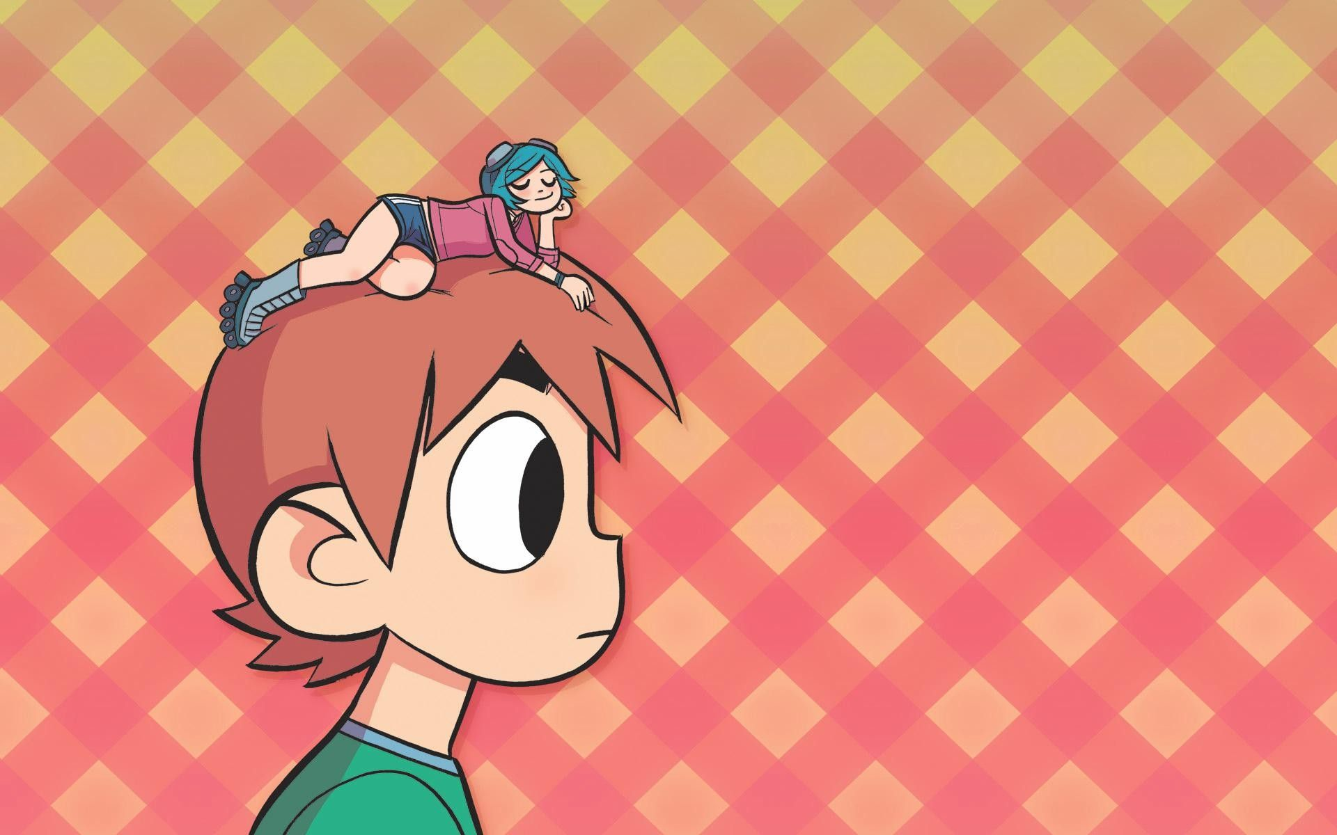 Lil Uzi Vert Vs The World Wallpapers Top Free Lil Uzi Vert Vs The World Backgrounds Wallpaperaccess 1080 x 1350 jpeg 256 кб. lil uzi vert vs the world wallpapers