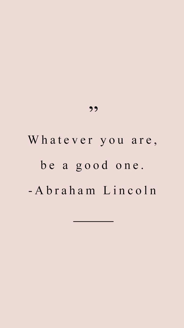 4465 Best Motivational Quotes Images In 2020 Motivational Quotes