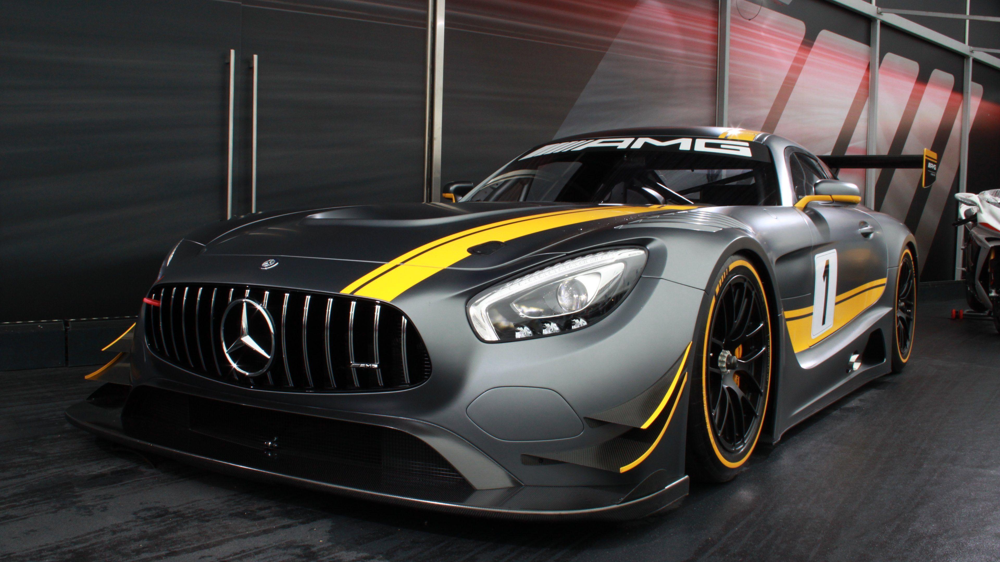 Mercedes AMG 4K Wallpapers - Top Free Mercedes AMG 4K ...