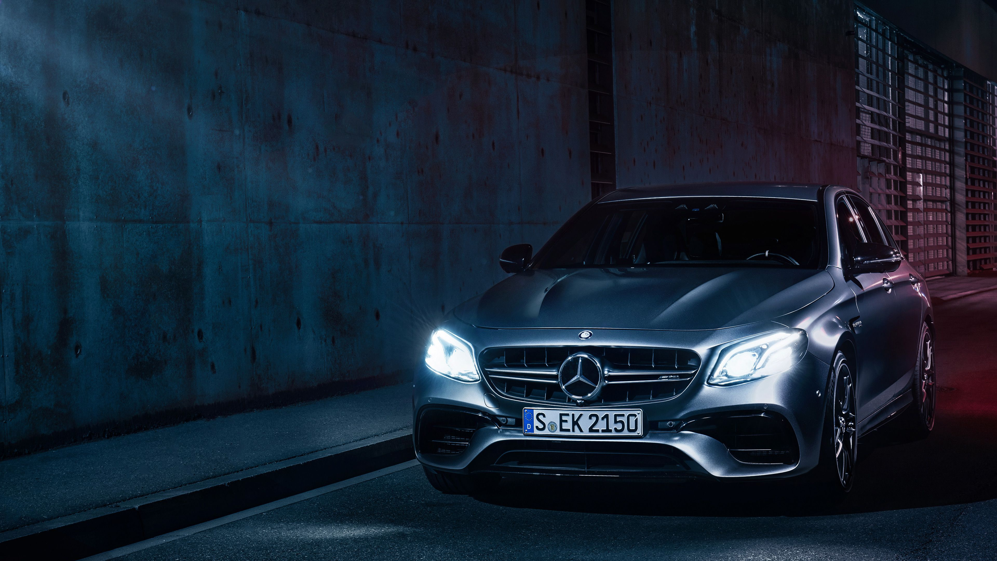 Benz 4k Wallpapers Top Free Benz 4k Backgrounds