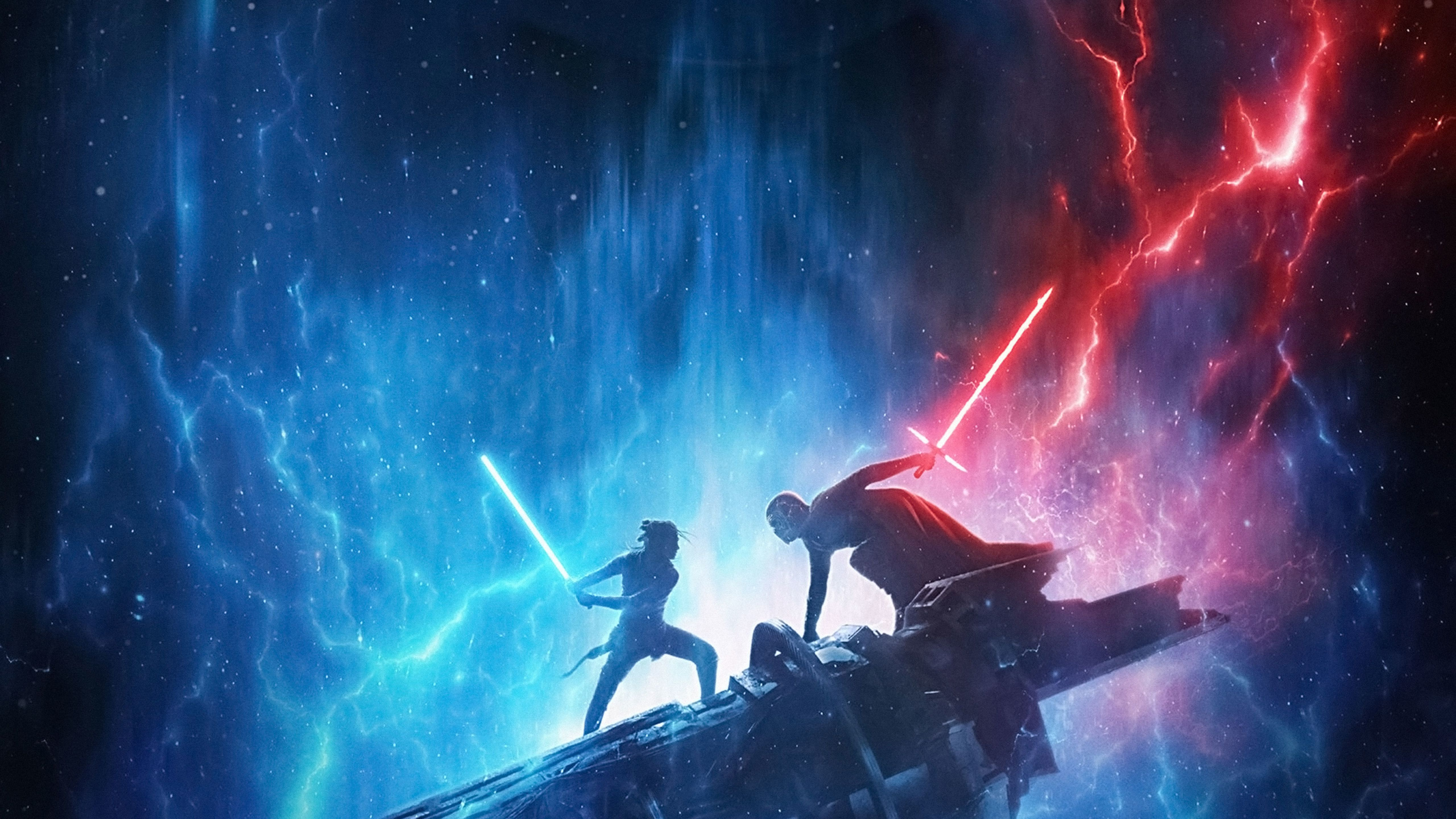 5120 X 2880 Star Wars Wallpapers Top Free 5120 X 2880 Star Wars Backgrounds Wallpaperaccess
