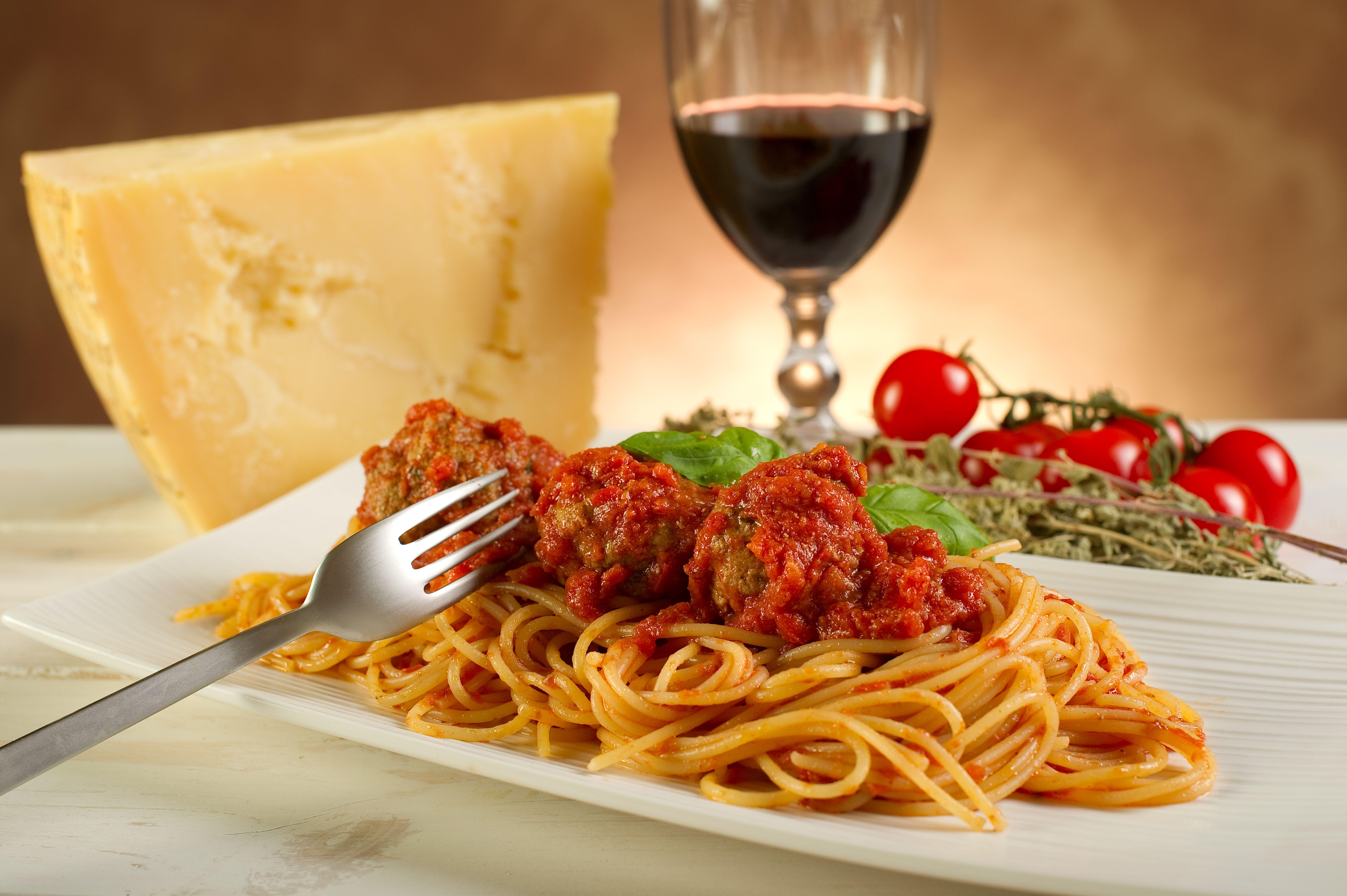 "1600x1200 Pretty Italian Food HD desktop wallpaper : Widescreen : High ..."">"