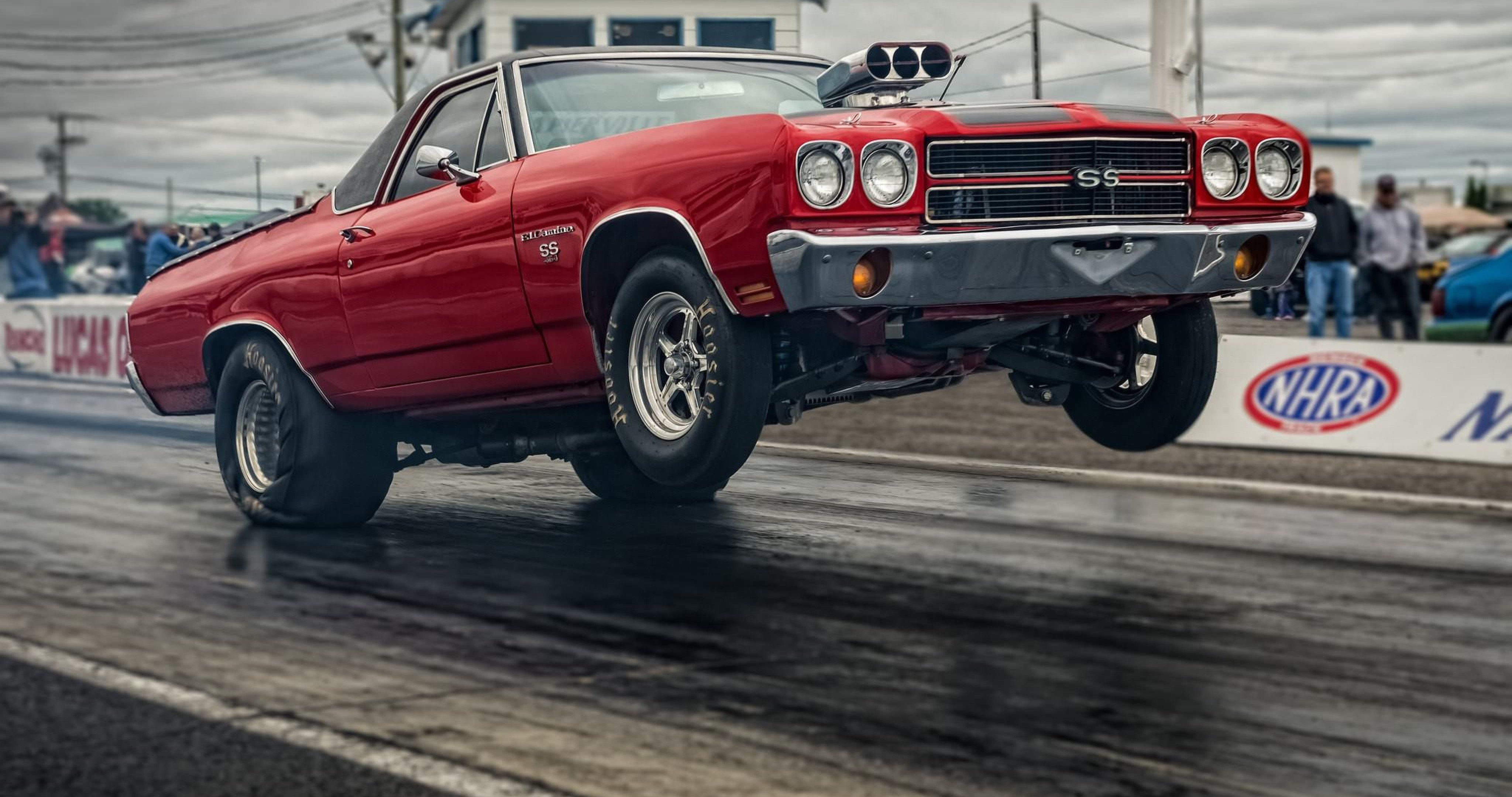 Chevy Race Muscle Car Wallpapers Top Free Chevy Race Muscle Car