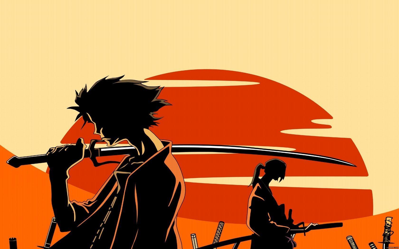 Samurai Swordsman Wallpapers Top Free Samurai Swordsman