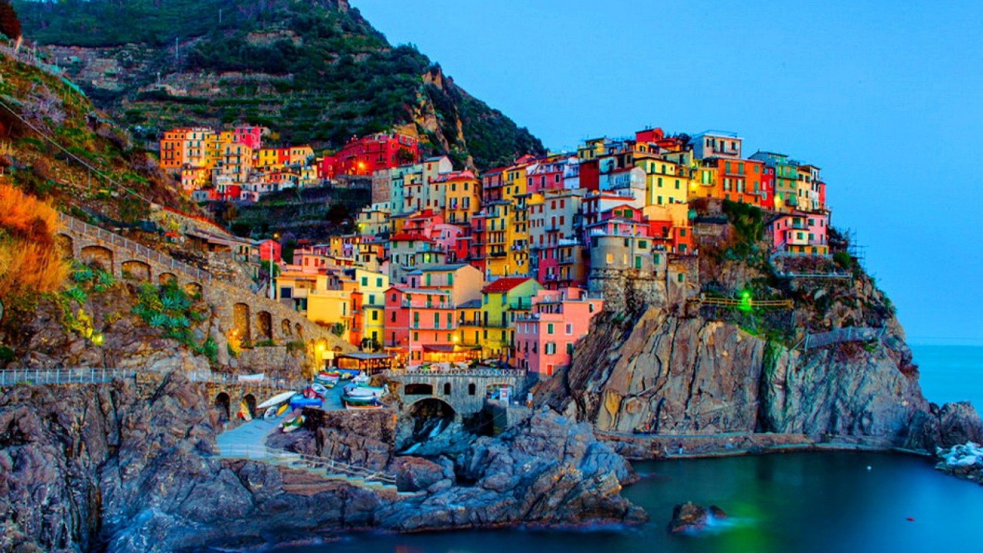Italy Hd Desktop Wallpapers Top Free Italy Hd Desktop