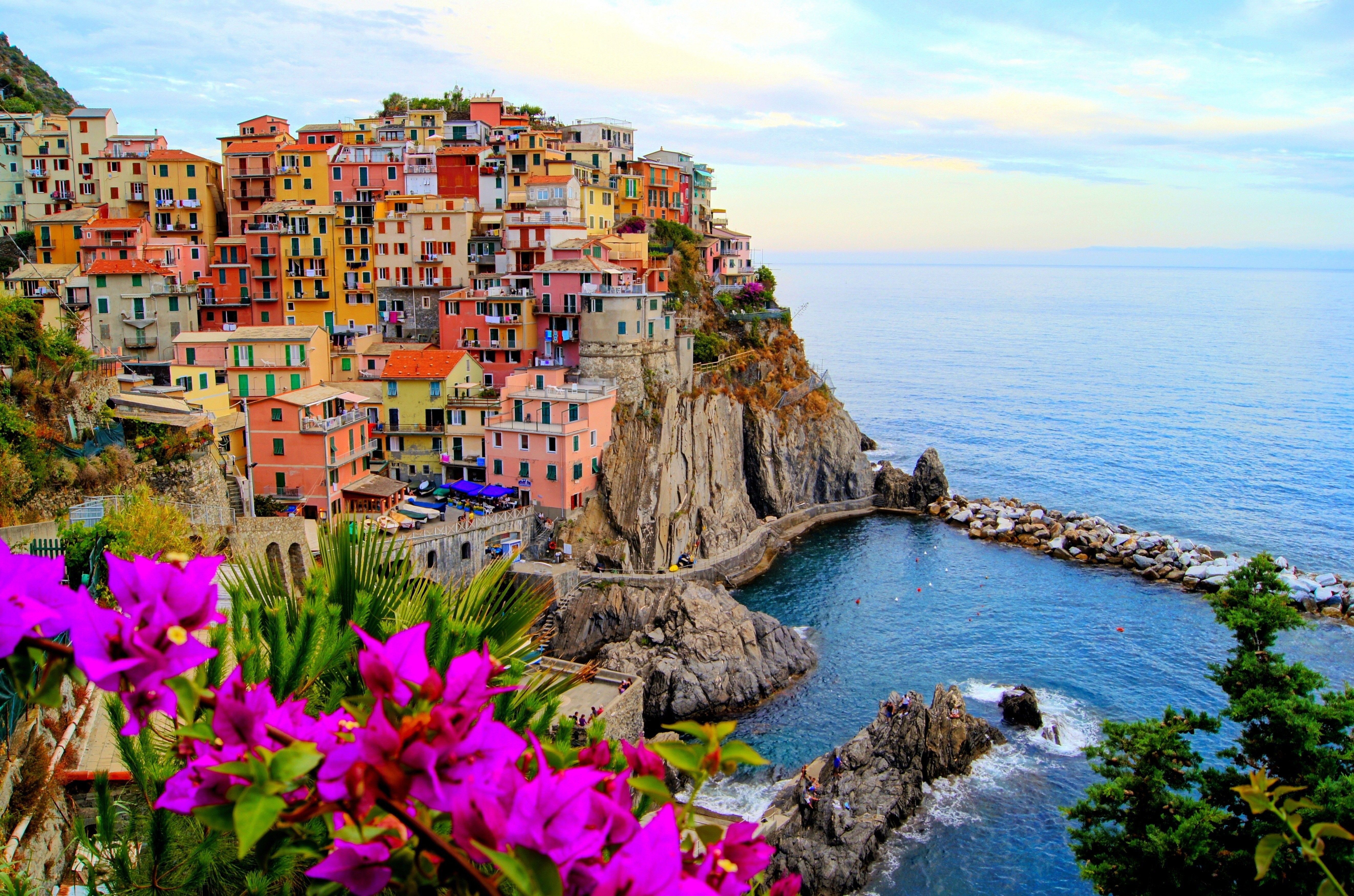 19+ Italy Images Wallpaper Pictures
