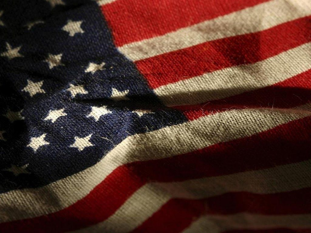 1920x1080 American Flag Desktop Wallpaper Hddesktopwallpaper Org