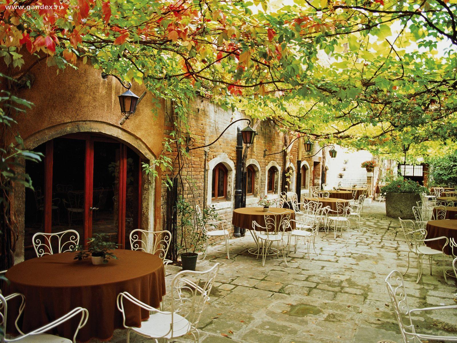 Italian Restaurant Wallpapers Top Free Italian Restaurant Backgrounds Wallpaperaccess
