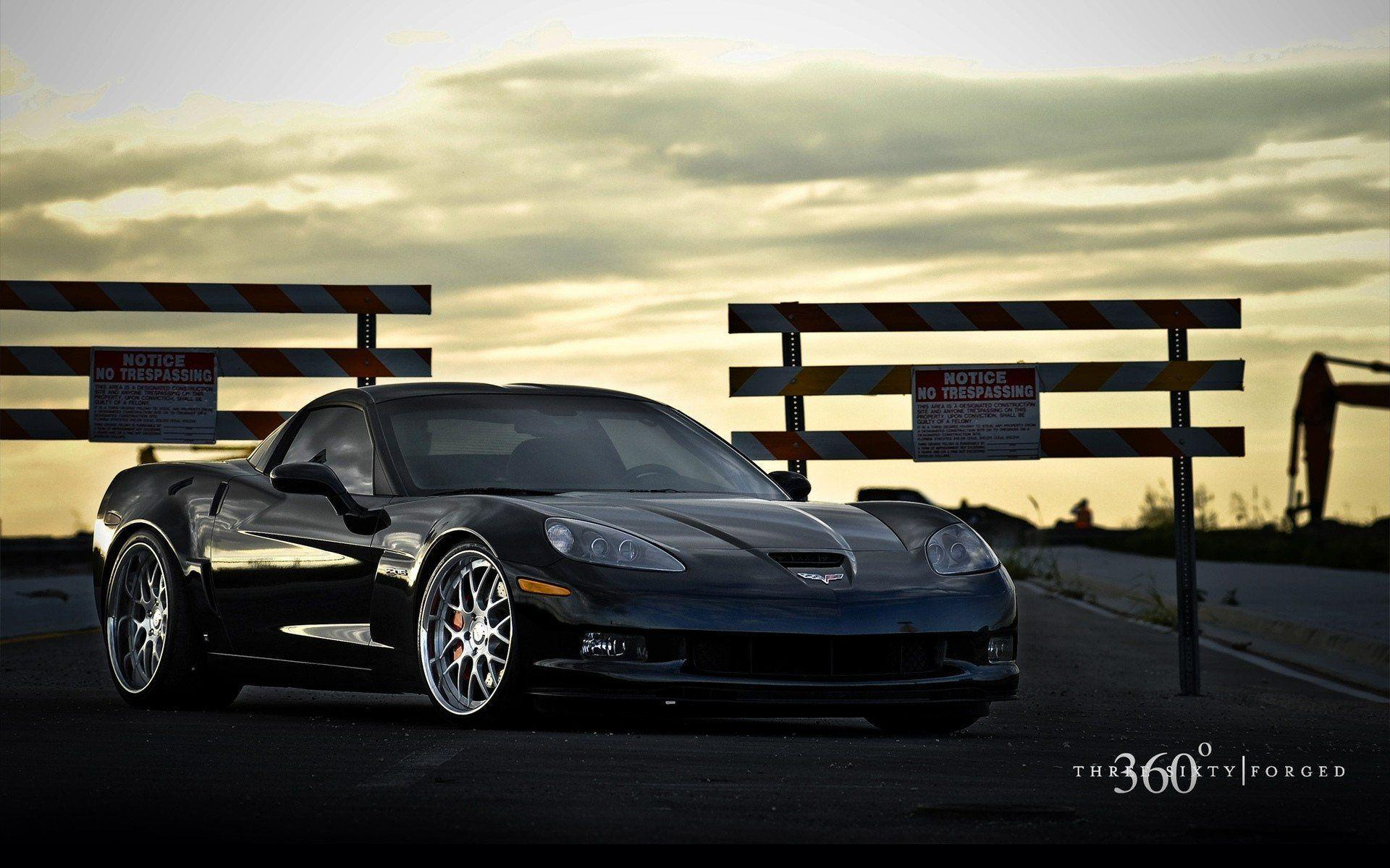Kelebihan Corvette C6 Zr1 Harga