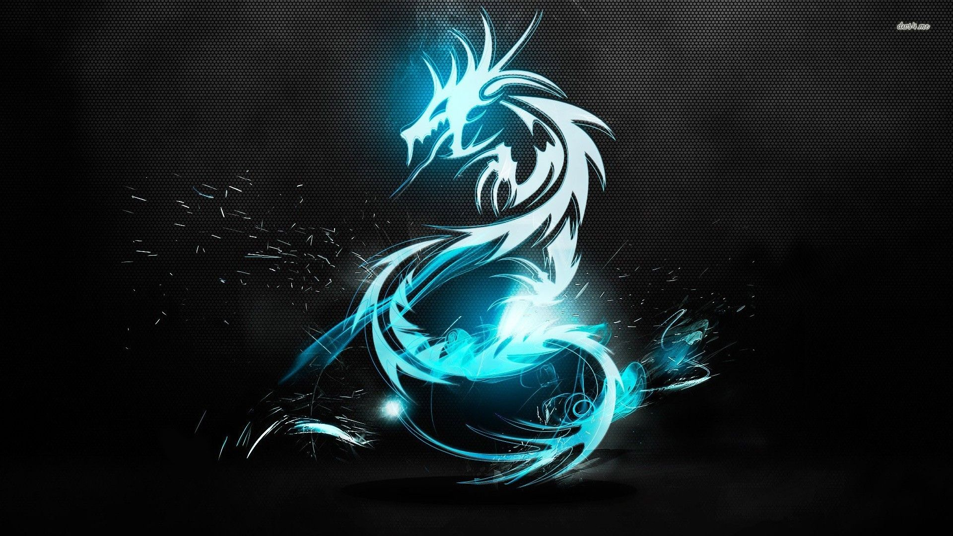 Cool Pictures Of Dragons