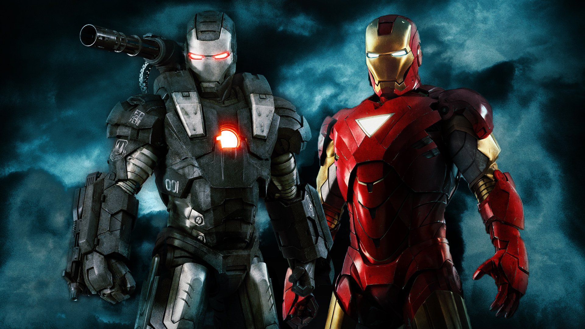 Iron Man 2 Wallpapers Top Free Iron Man 2 Backgrounds