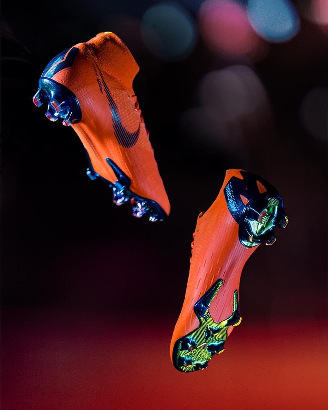 Nike Mercurial Wallpapers - Top Free ...