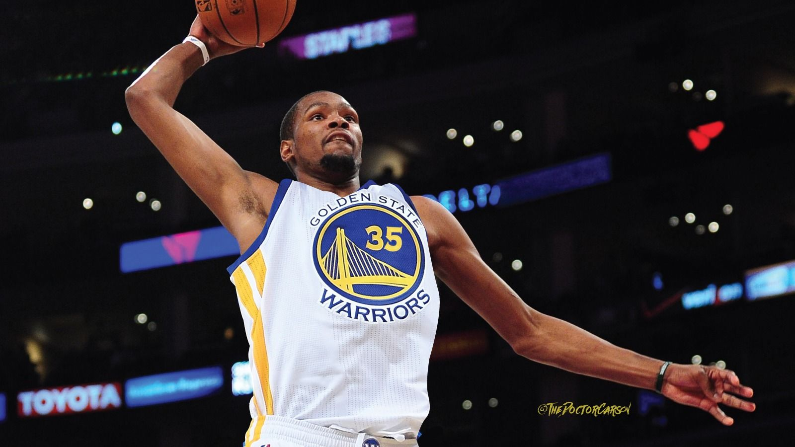 Basketball Kevin Durant Wallpapers Warriors Wallpaper: Kevin Durant Wallpapers