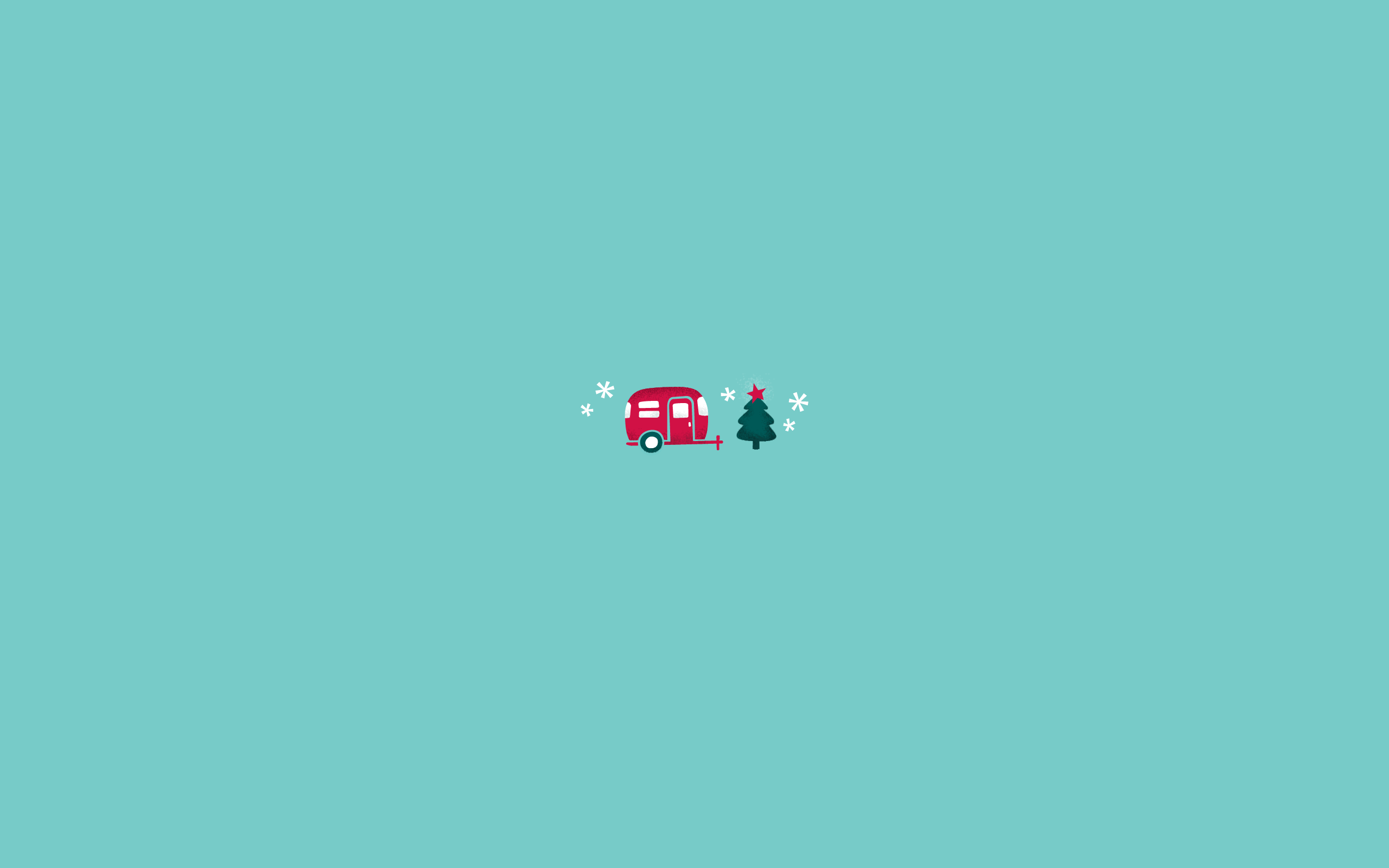 Christmas Computer Backgrounds.Simple Christmas Desktop Wallpapers Top Free Simple