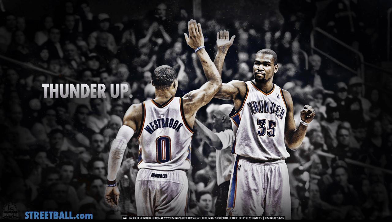 Kevin Durant Wallpapers Top Free Kevin Durant Backgrounds