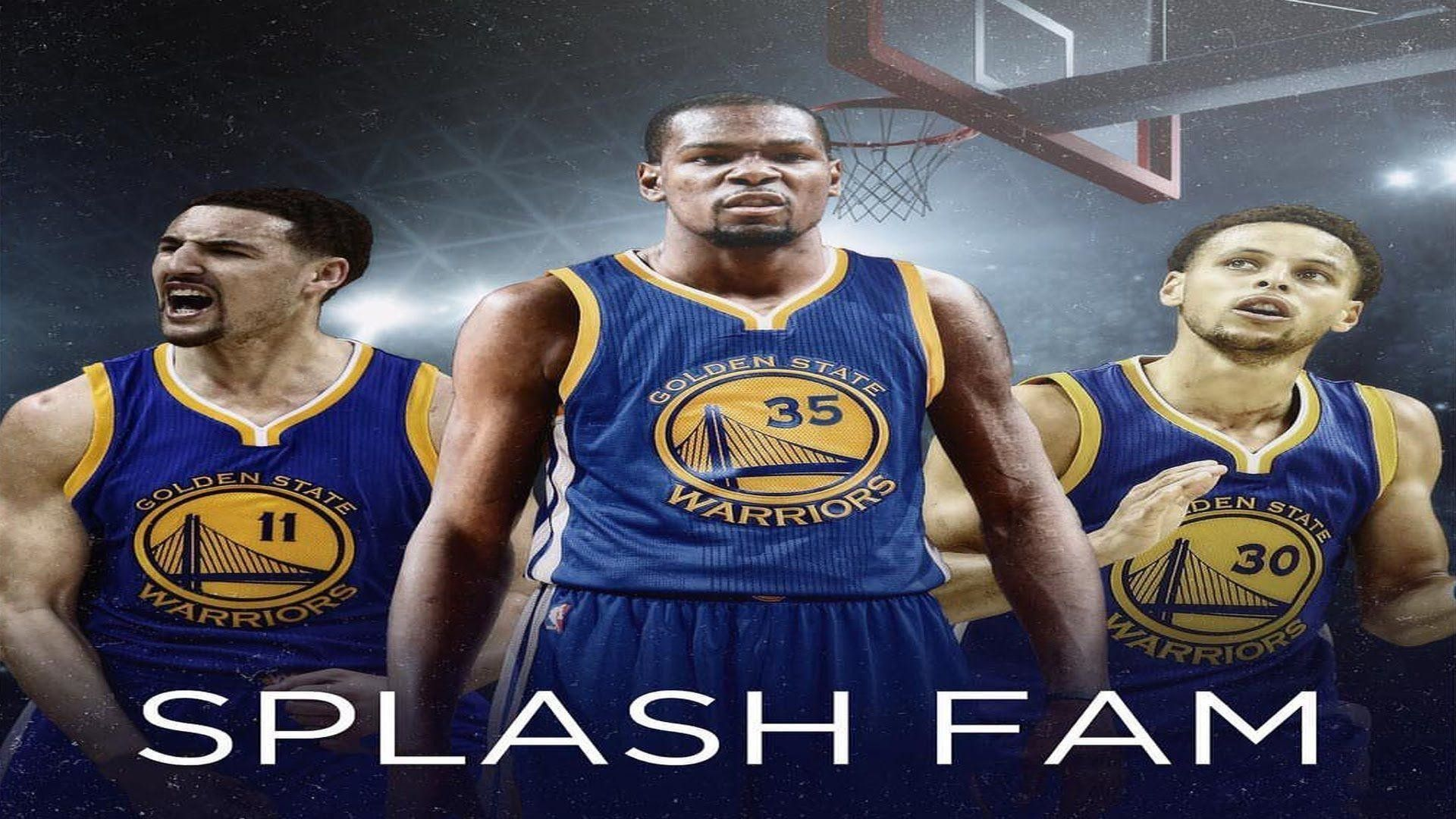 2439x2103 Kevin Durant Warriors Wallpapers