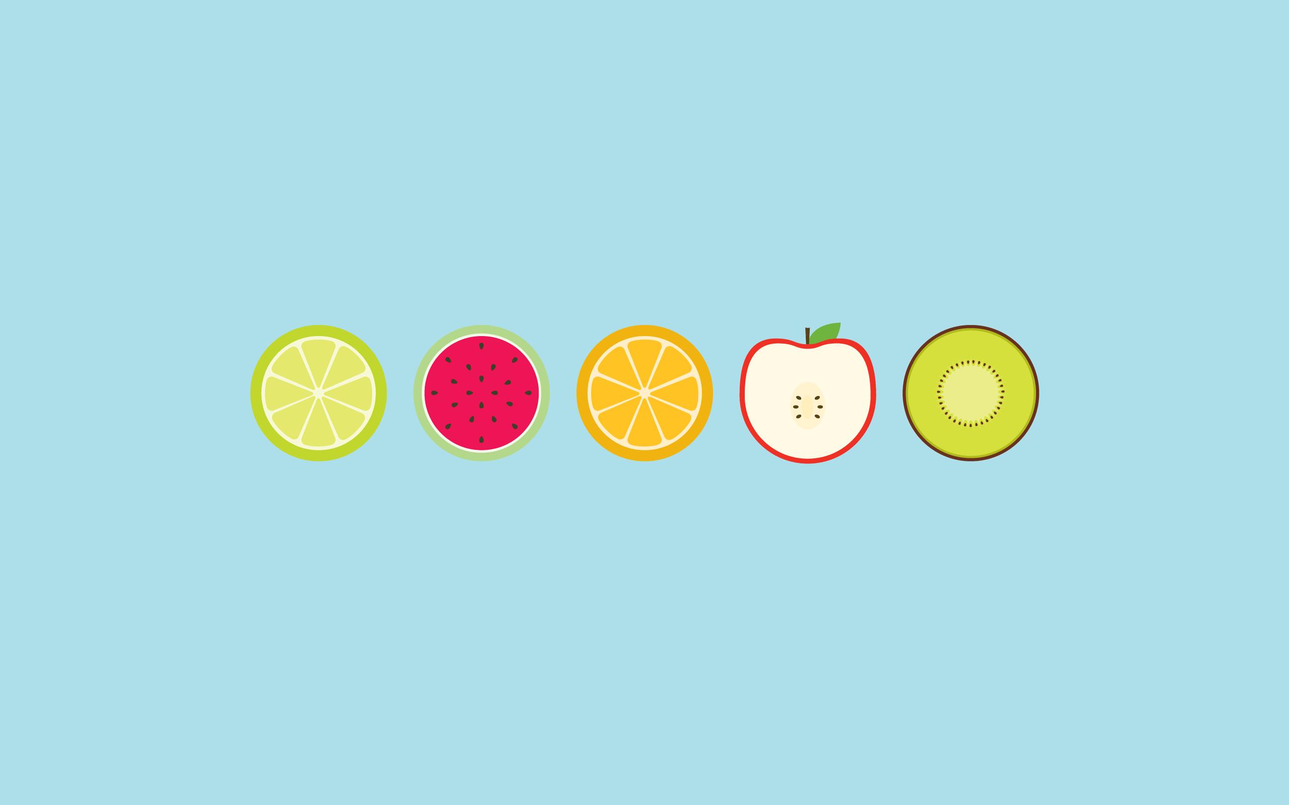 Cute Simple Desktop Wallpapers Top Free Cute Simple