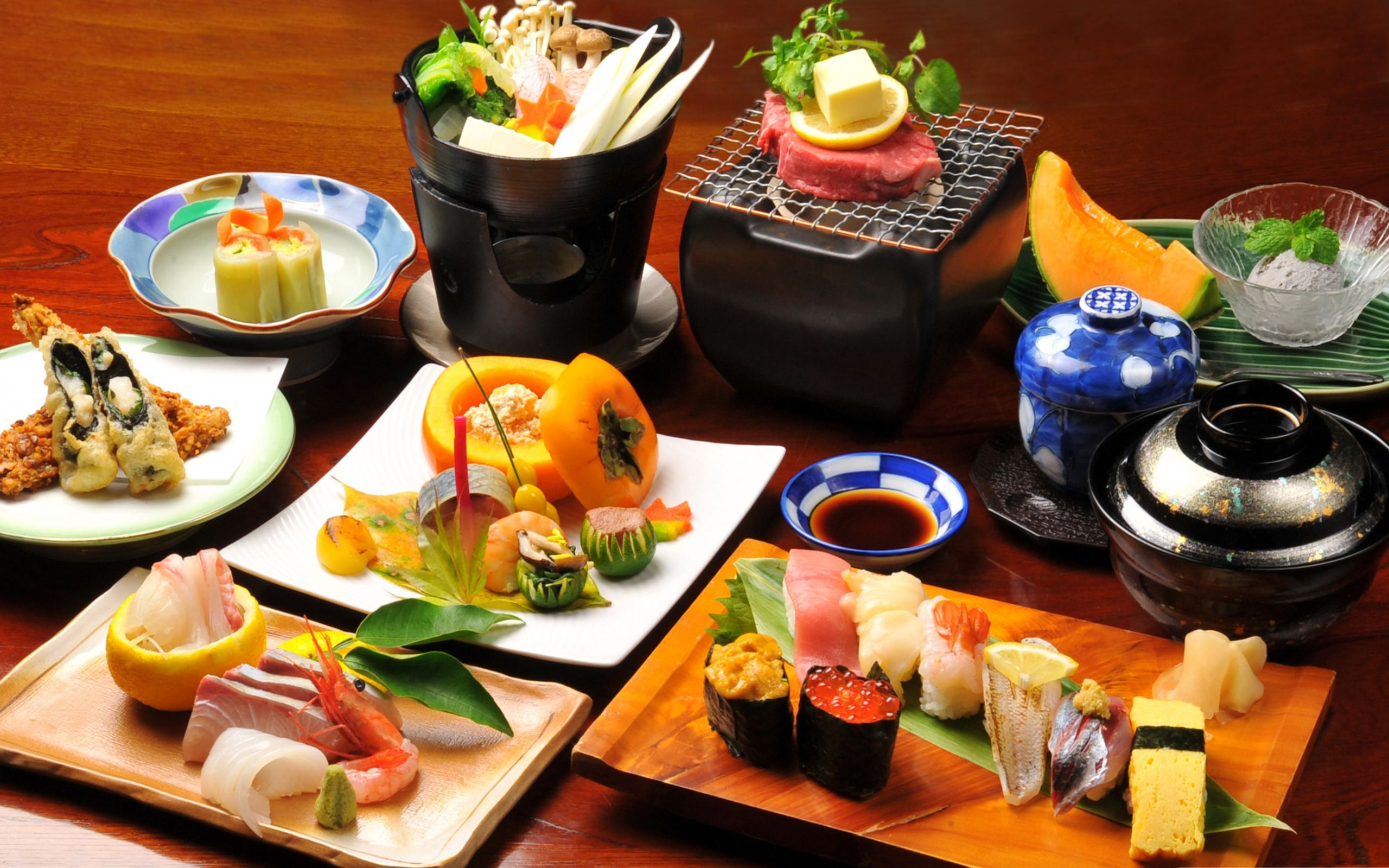 3d Food Wallpapers Top Free 3d Food Backgrounds Wallpaperaccess