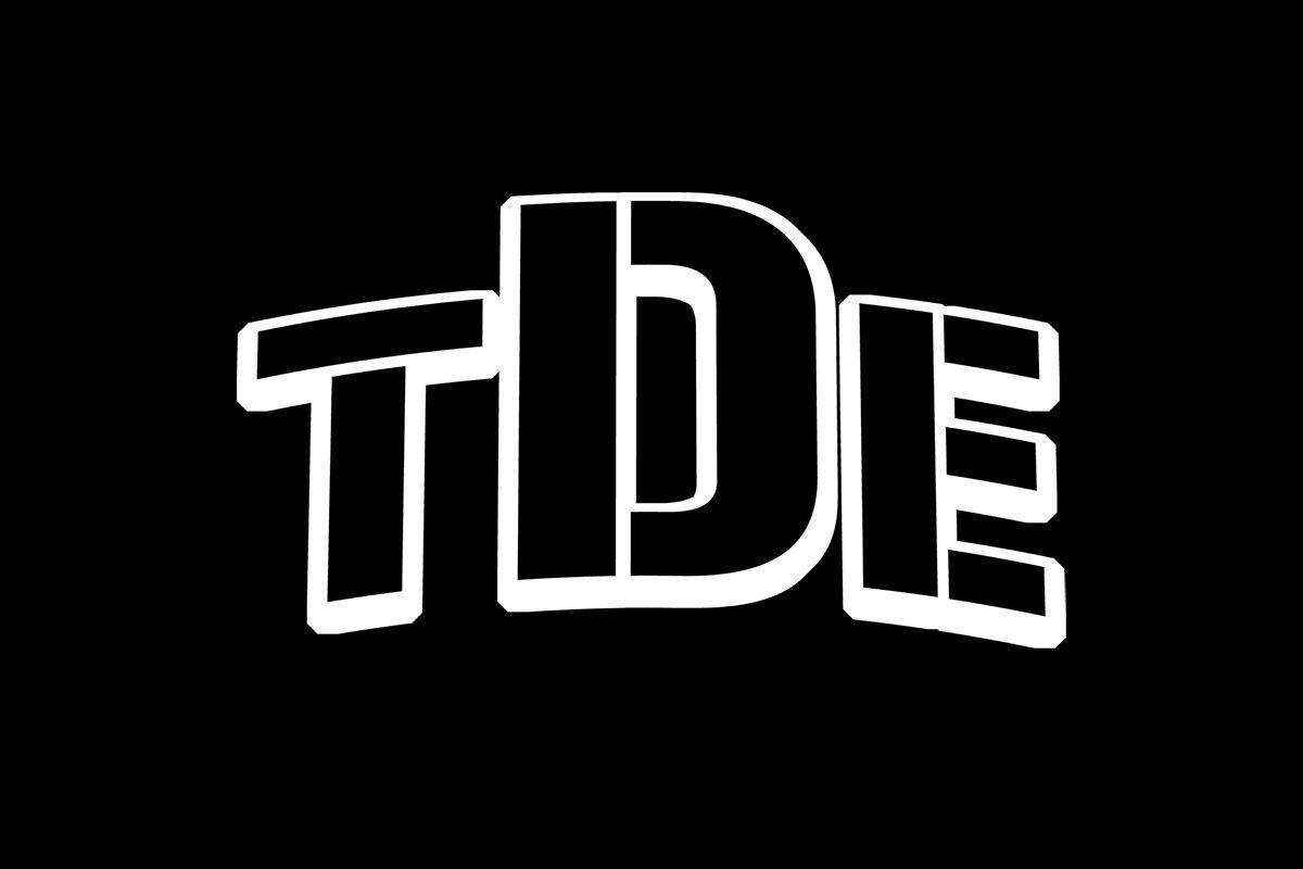 Tde Wallpapers Top Free Tde Backgrounds Wallpaperaccess