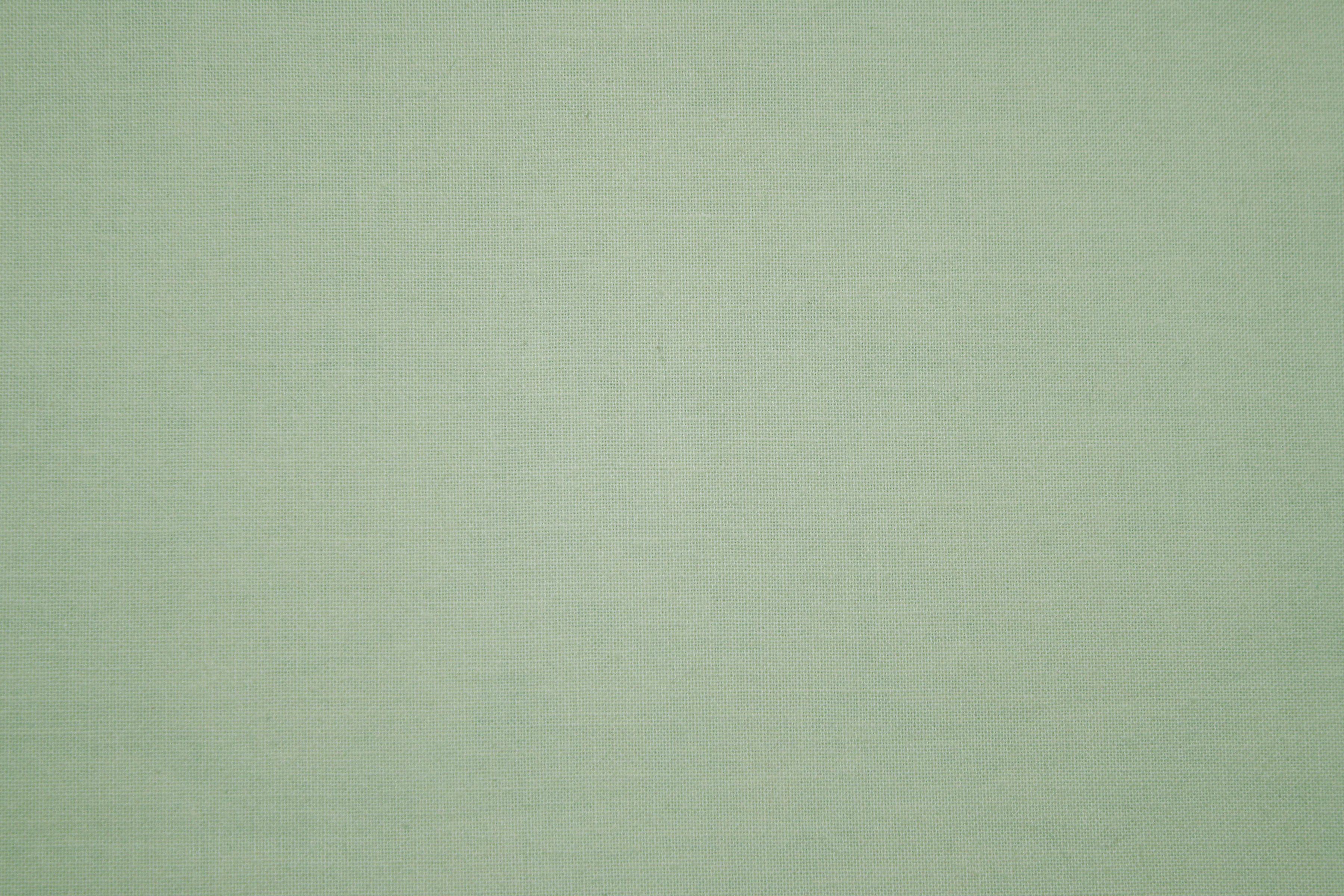 Hình nền màu xanh lá cây Sage 3600x2400