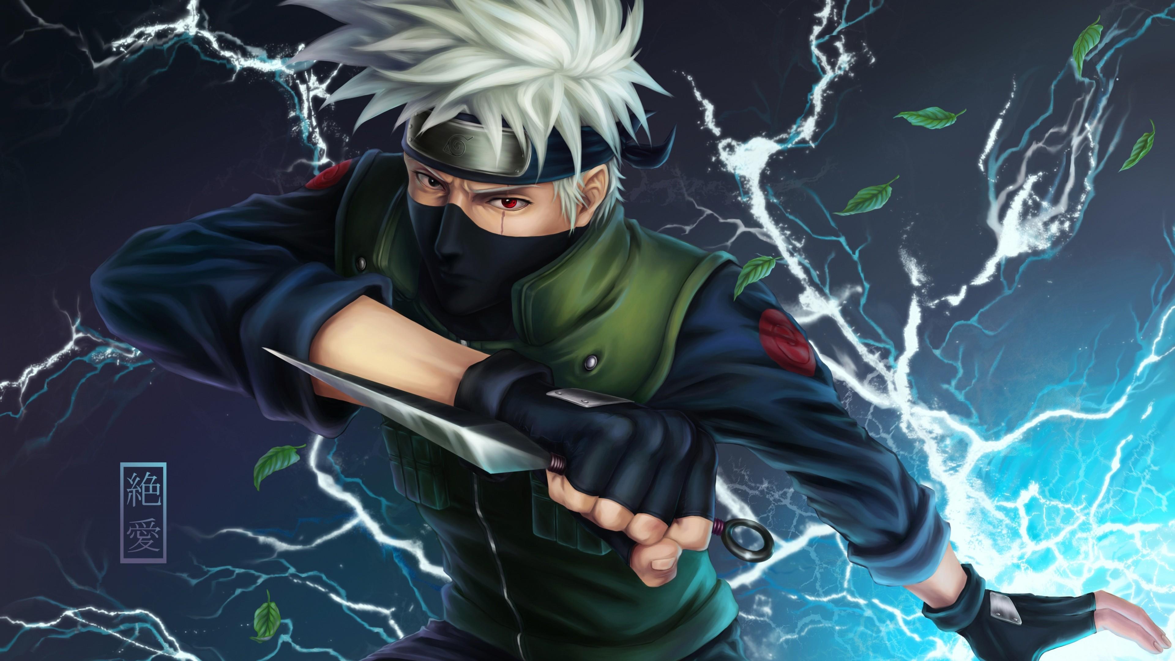 Ultra 4k Naruto Wallpapers Top Free Ultra 4k Naruto Backgrounds Wallpaperaccess