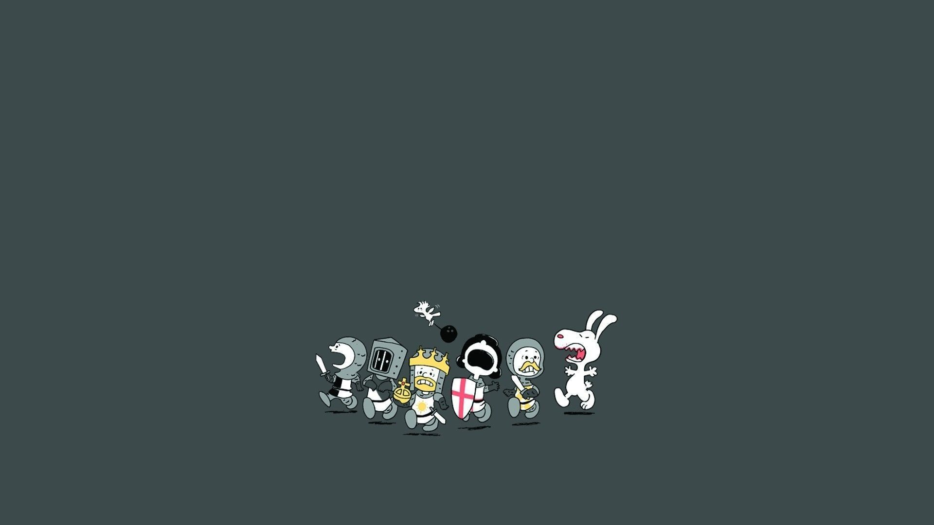 Snoopy Halloween Computer Wallpapers Top Free Snoopy Halloween Computer Backgrounds Wallpaperaccess