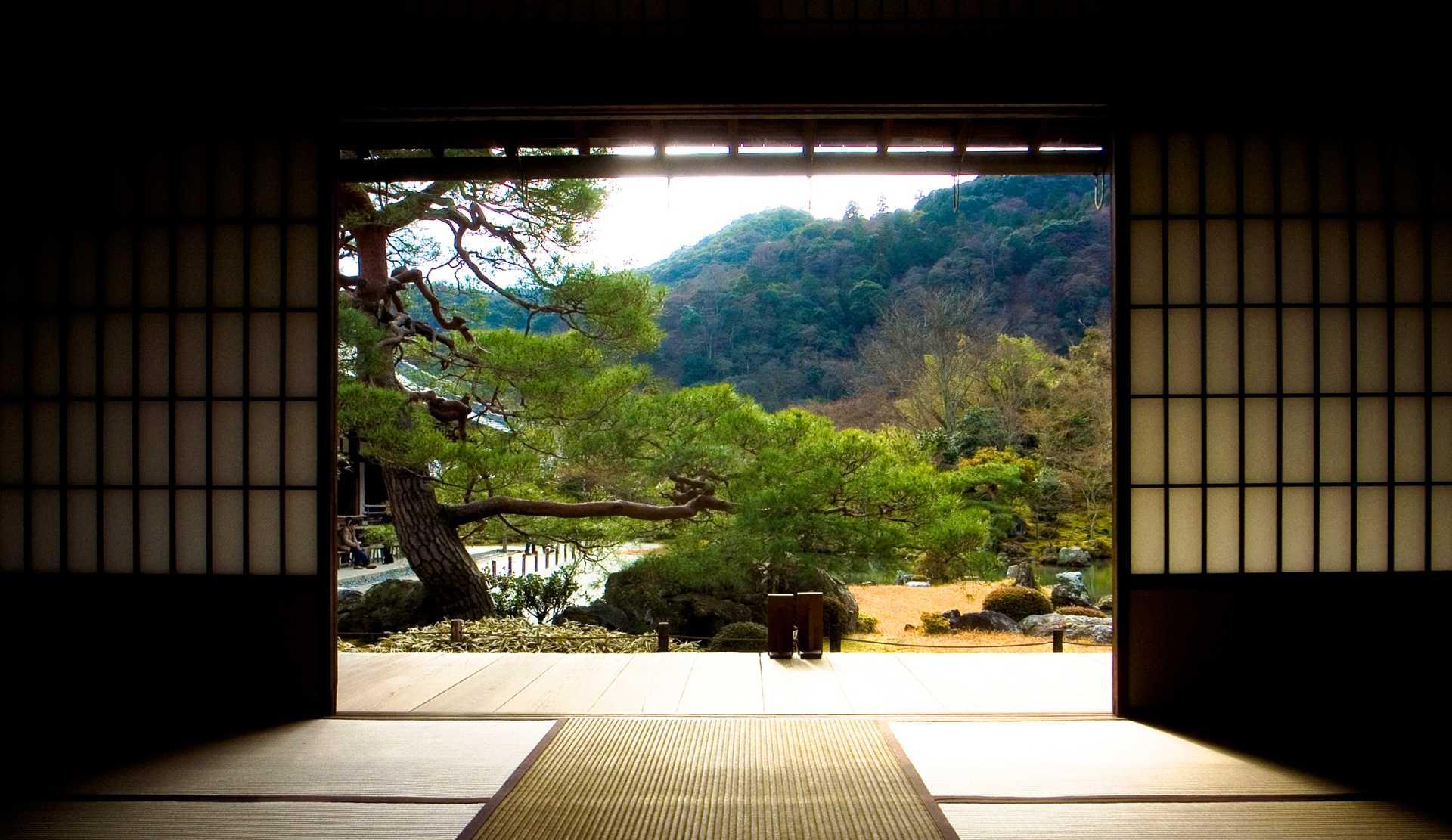 Japanese Zen Wallpapers - Top Free Japanese Zen Backgrounds