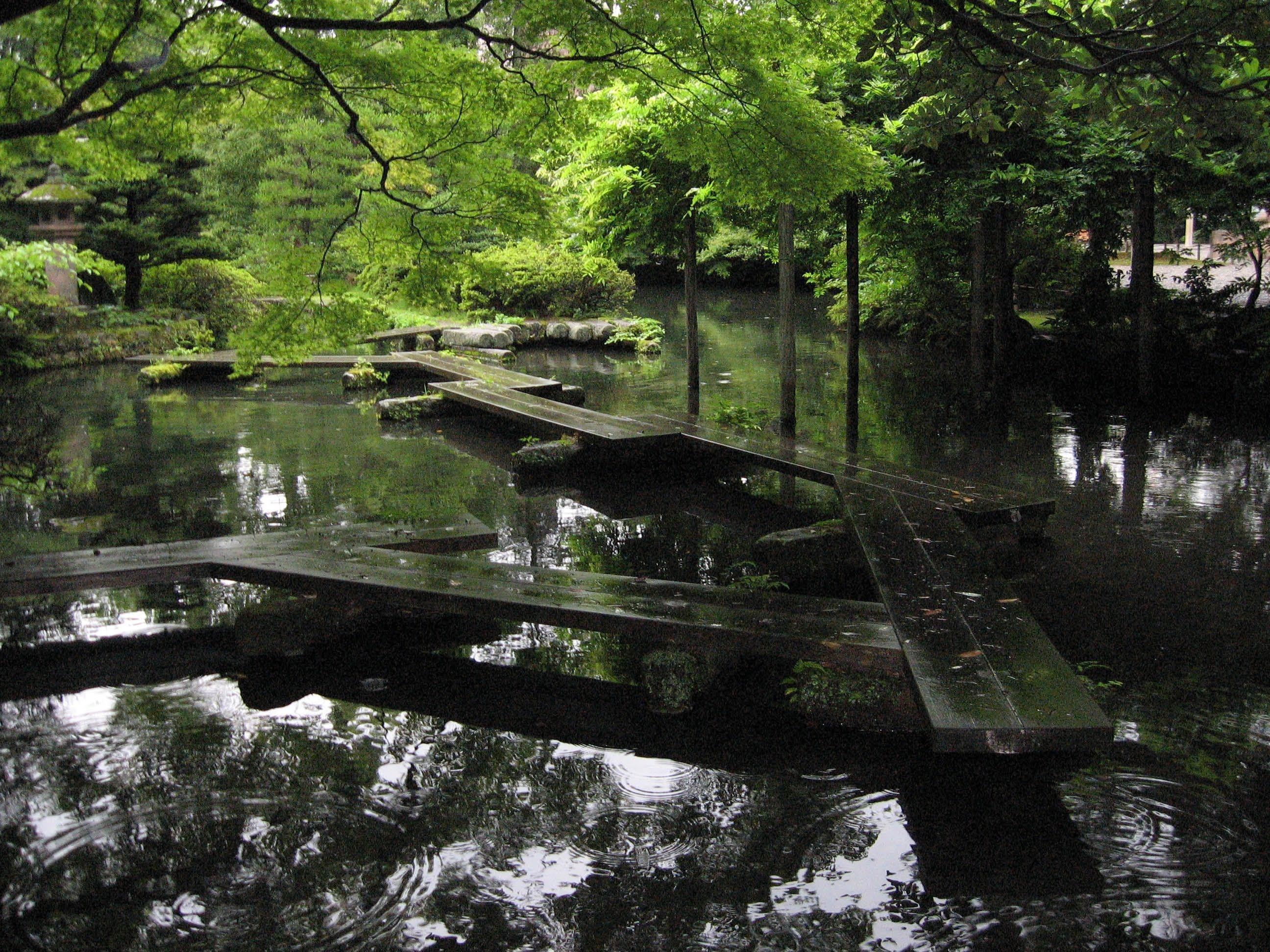 Zen Path Wallpapers Top Free Zen Path Backgrounds
