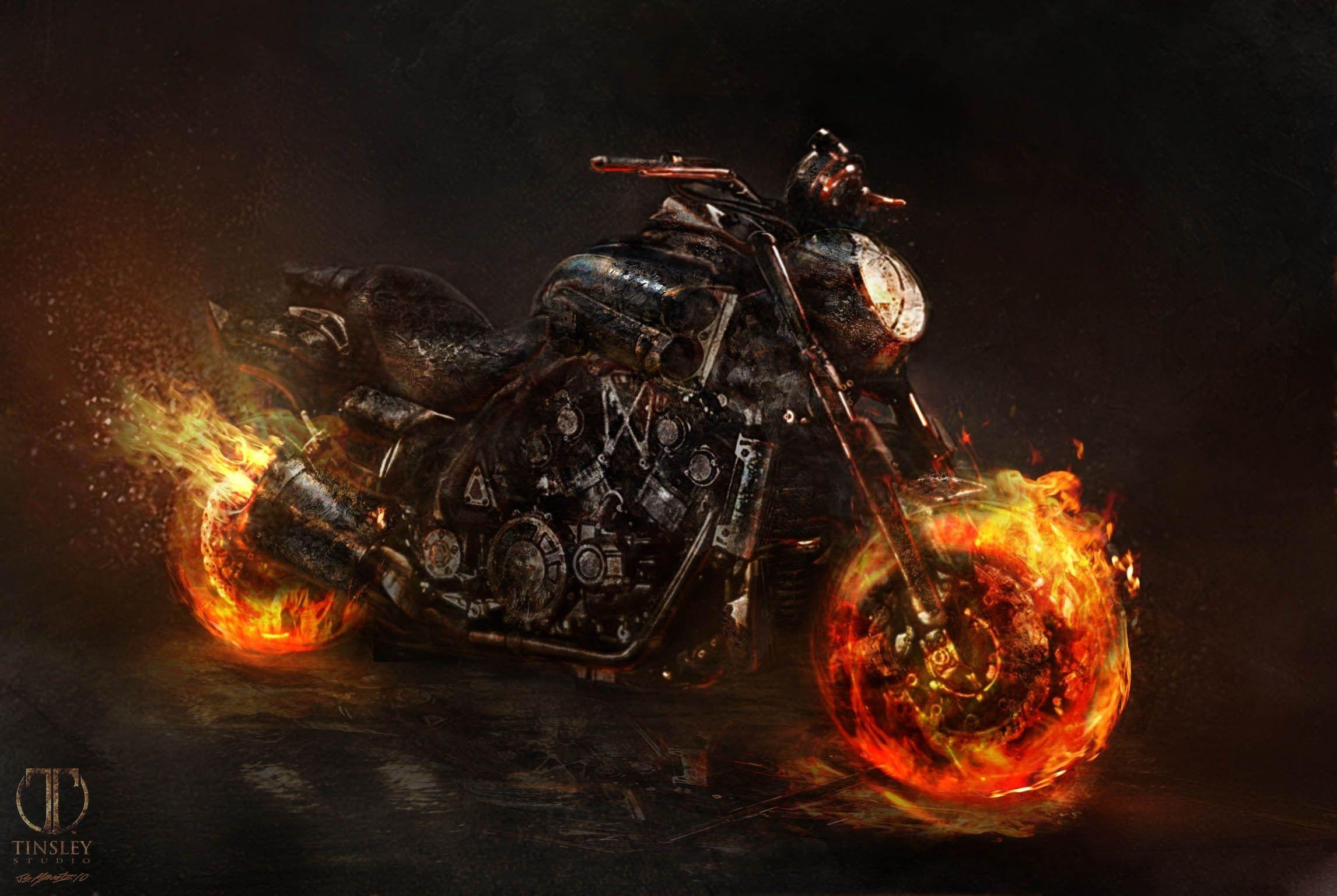 "1920x1080 Ghost Rider Wallpapers | Ghost Rider Backgrounds and Images (49 ..."">"