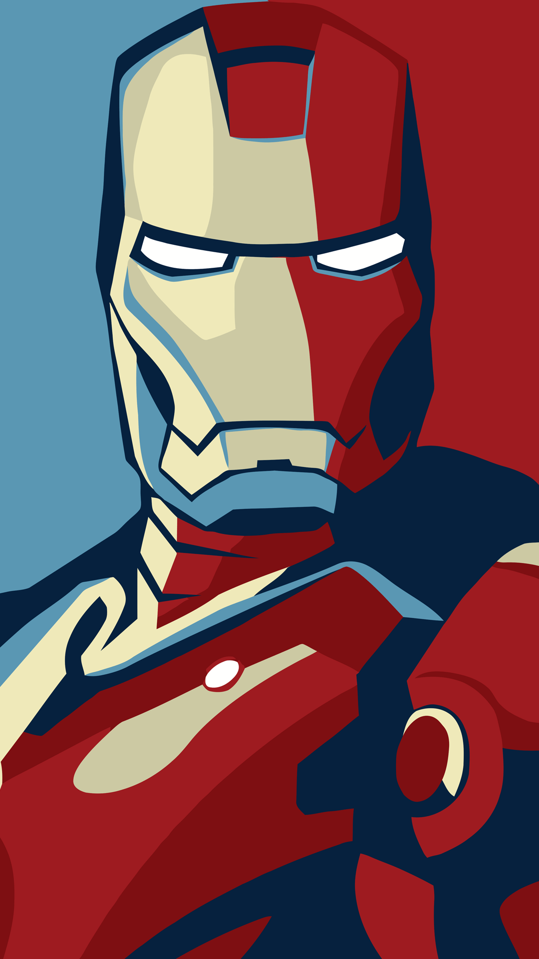 Download 8300 Koleksi Wallpaper Keren Hd Iron Man HD Terbaru