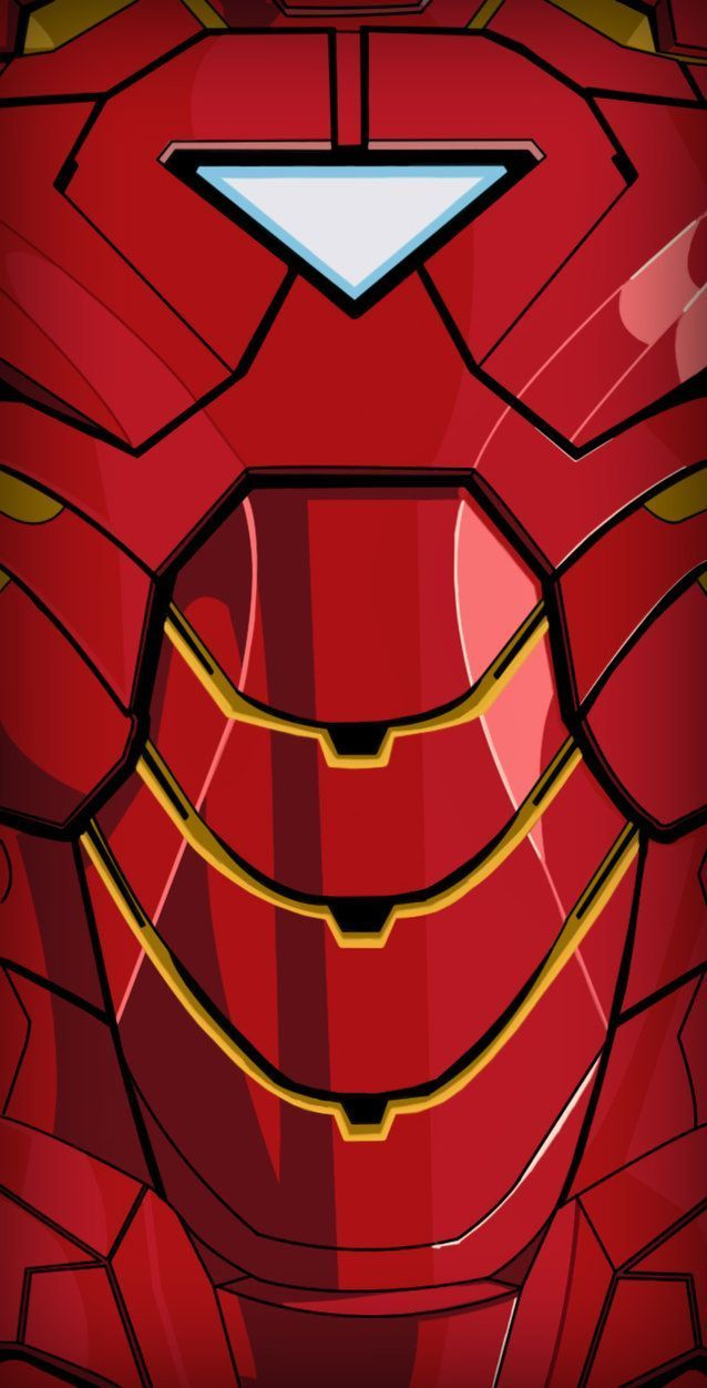 Iron Man Iphone Wallpapers Top Free Iron Man Iphone Backgrounds Wallpaperaccess