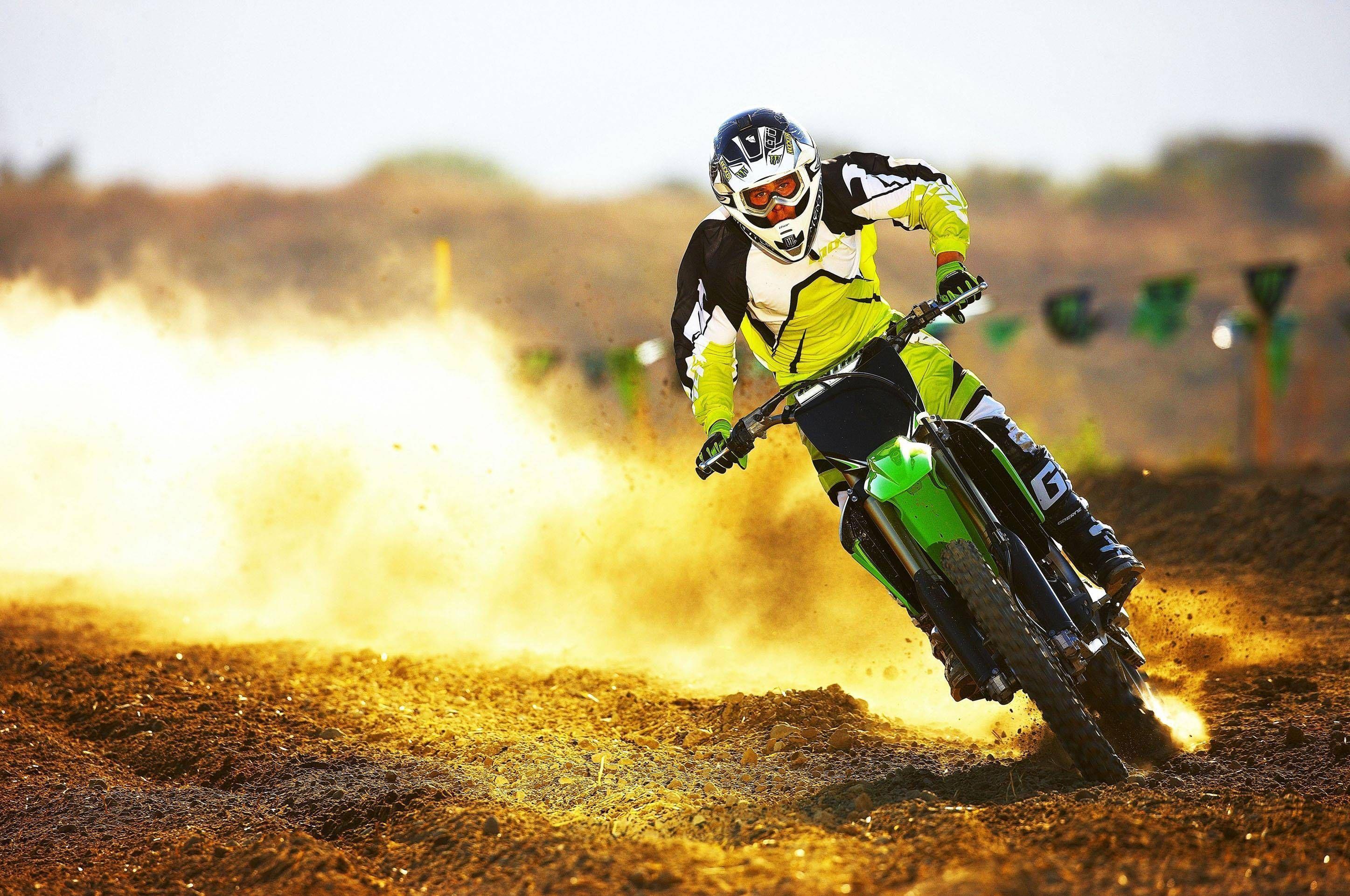 Dirt Bike Racing Wallpapers Top Free Dirt Bike Racing Backgrounds Wallpaperaccess