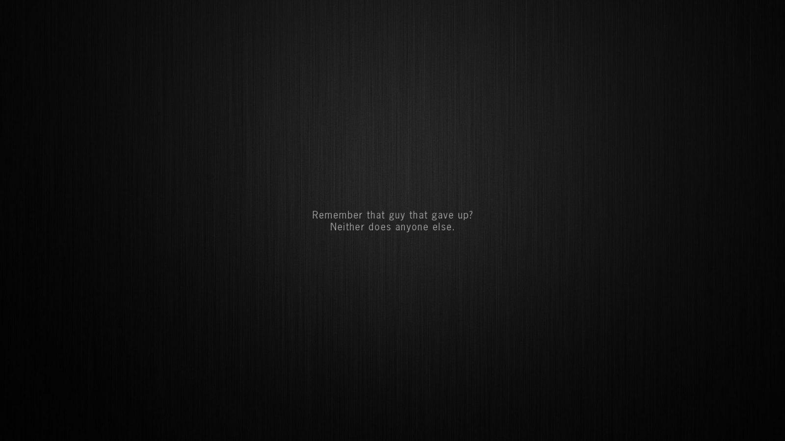 Bts Lyrics Laptop Wallpapers Top Free Bts Lyrics Laptop Backgrounds Wallpaperaccess
