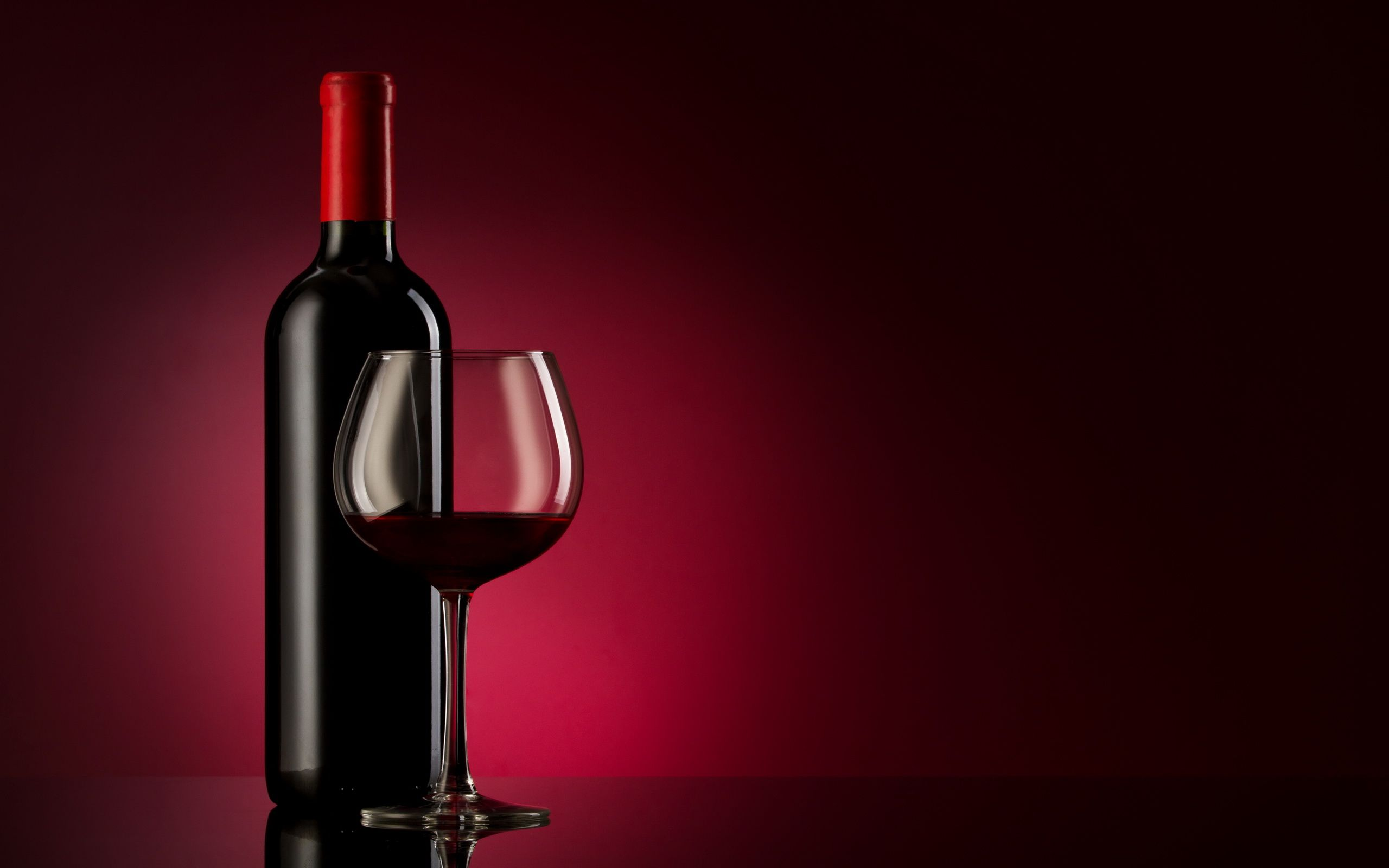 Wine Wallpapers Top Free Wine Backgrounds Wallpaperaccess