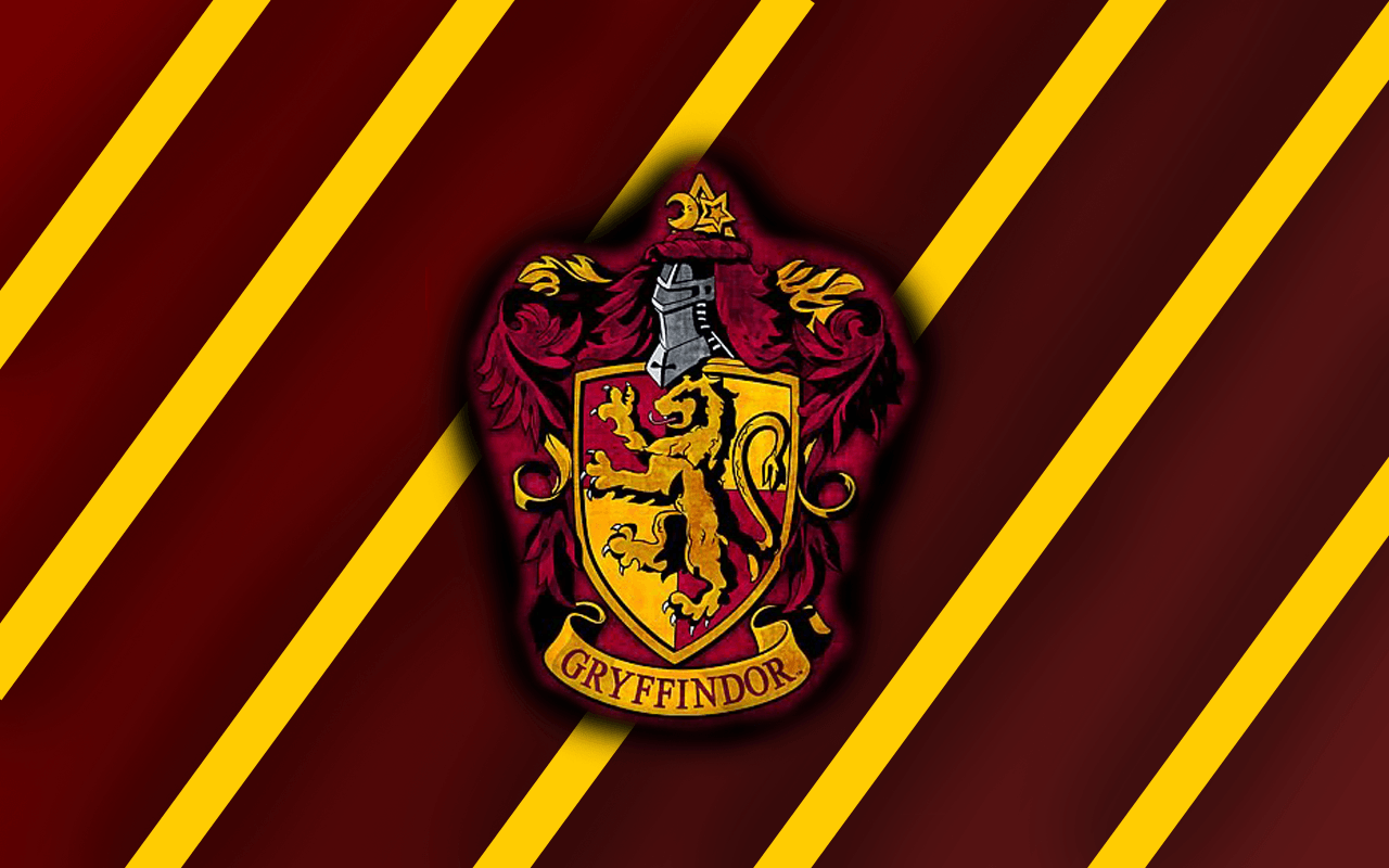 Gryffindor Wallpapers - Top Free