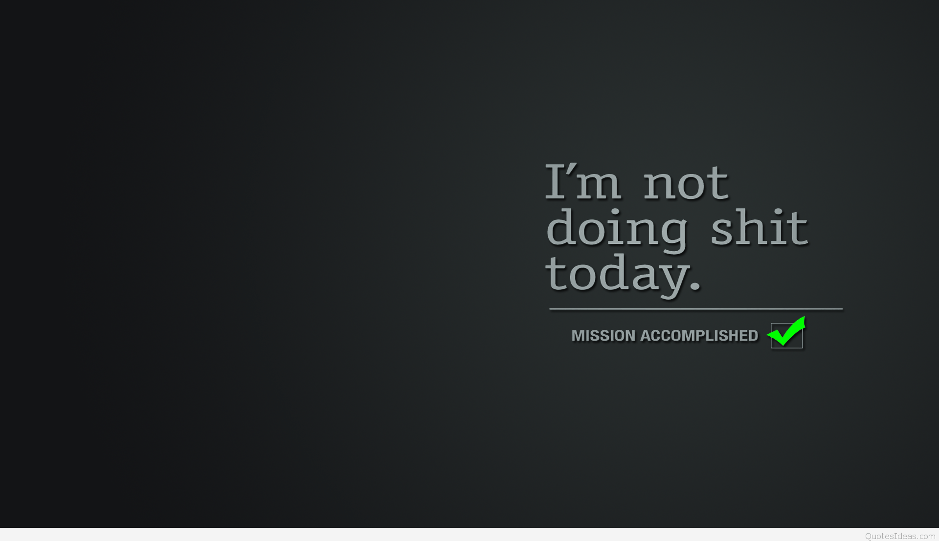 Motivational Desktop Wallpapers Top Free Motivational Desktop Backgrounds Wallpaperaccess
