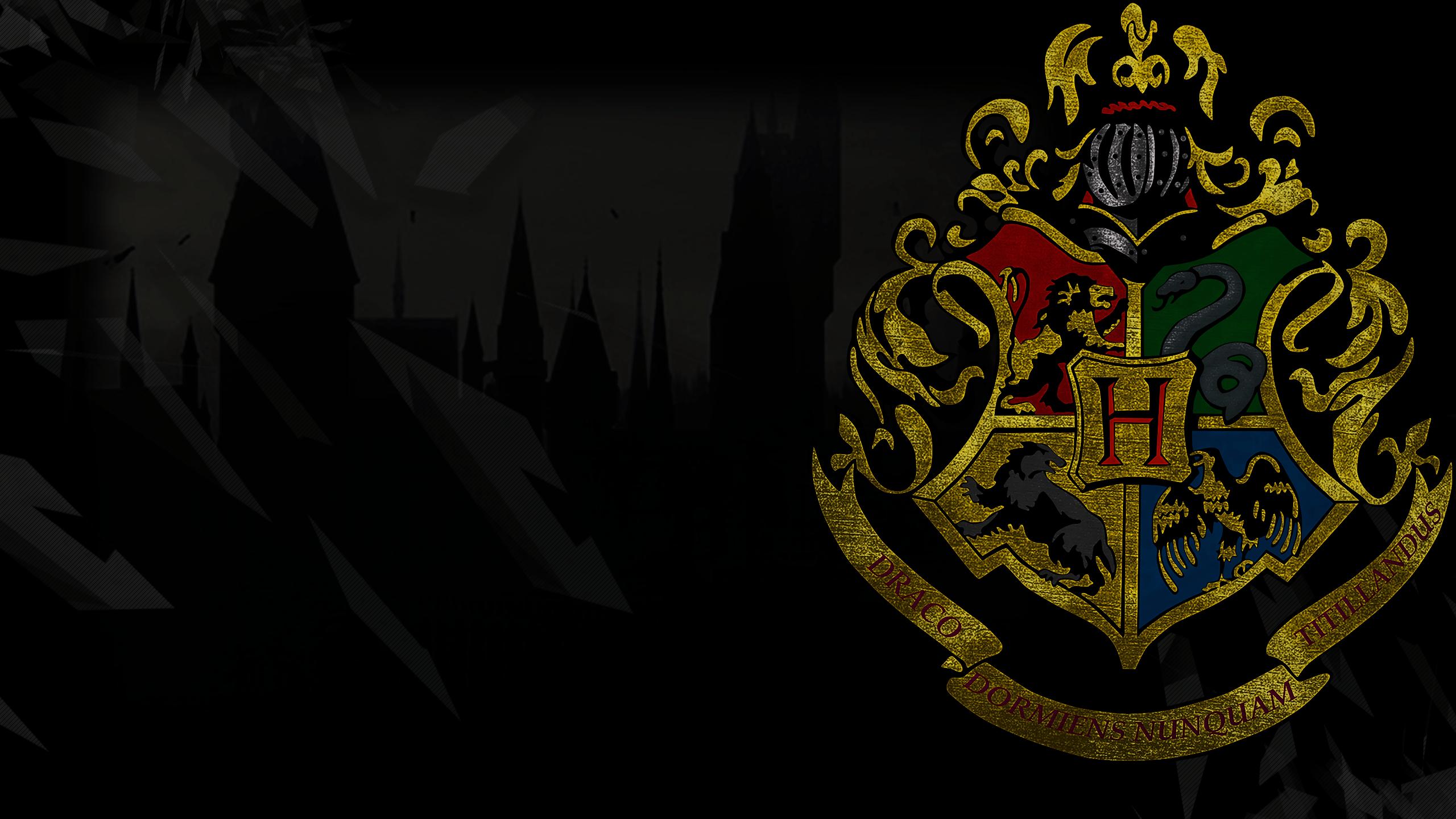Harry Potter Gryffindor Desktop Wallpapers Top Free Harry Potter