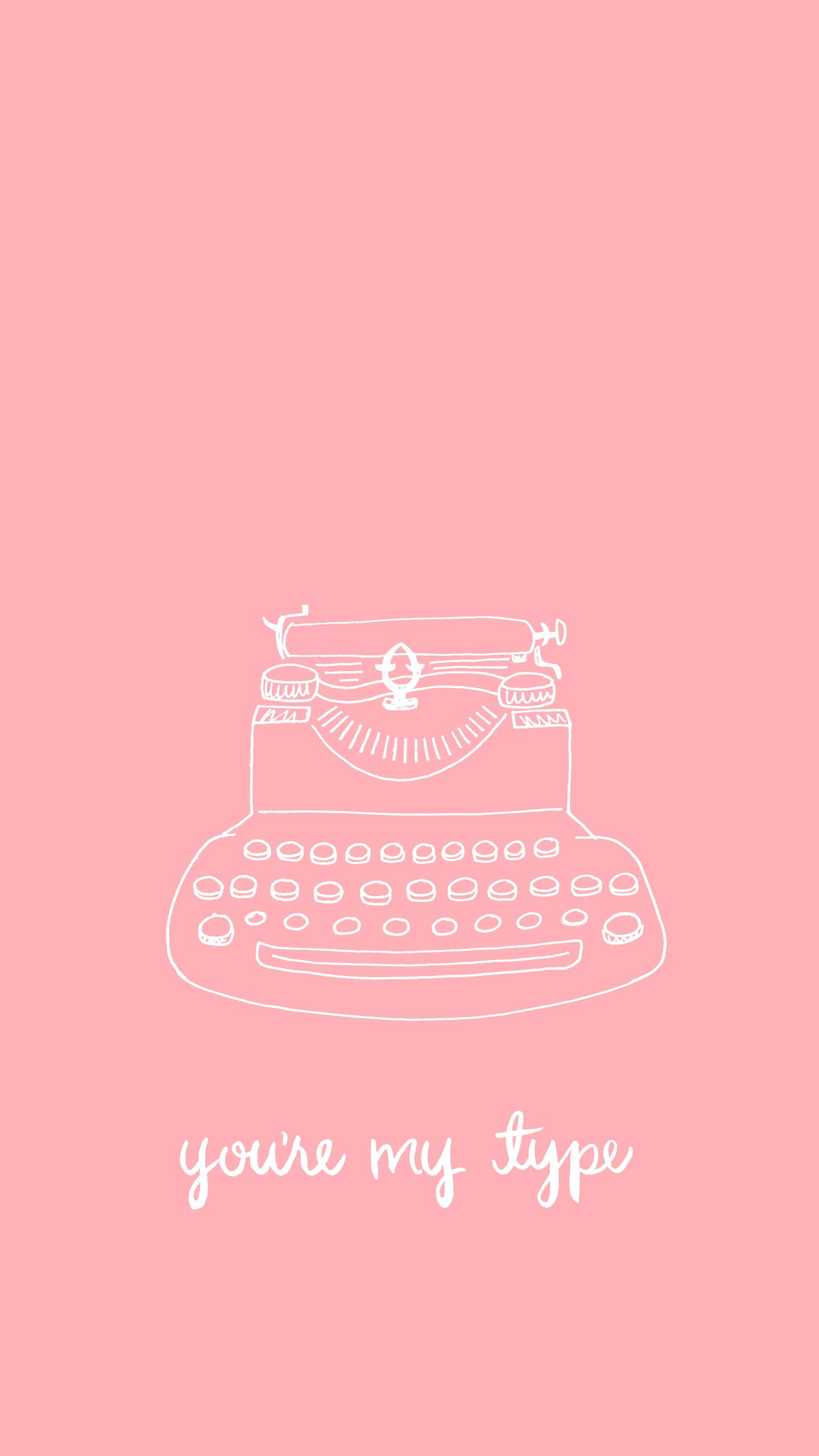 Cute Aesthetic Wallpapers Top Free Cute Aesthetic Backgrounds