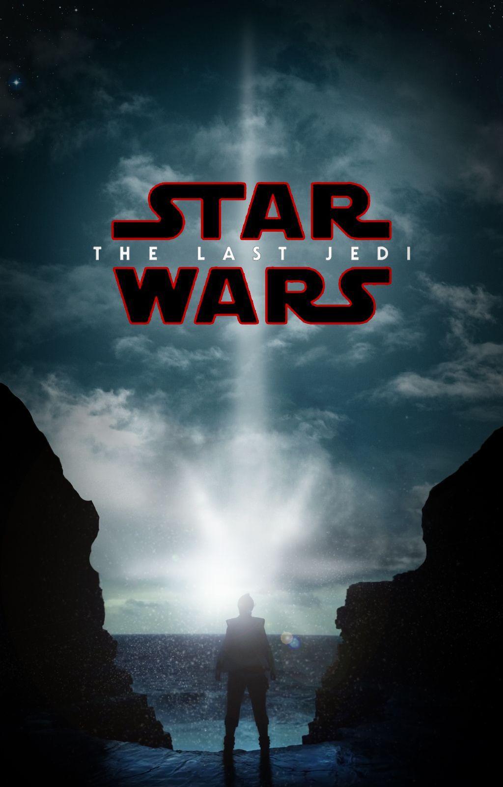 Jedi Star Wars Phone Wallpapers Top Free Jedi Star Wars Phone