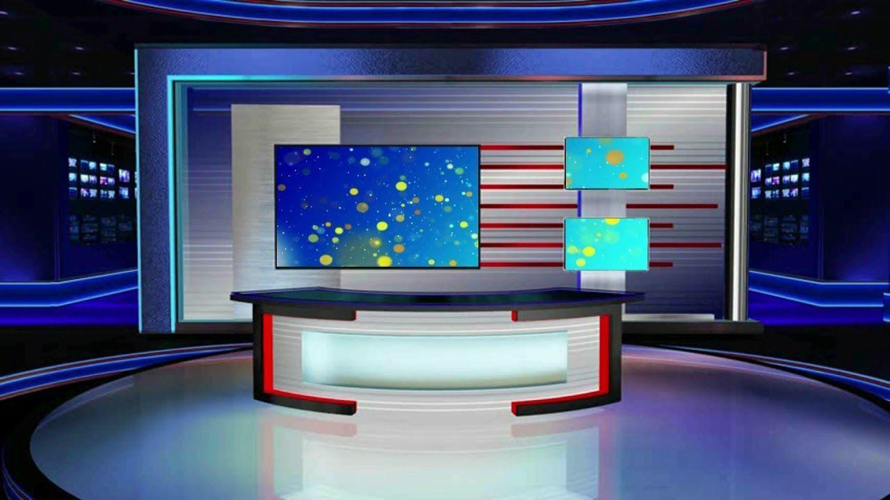 Tv Studio Background Free Download Tv Studio Wallpapers Top Free Tv Studio Backgrounds Wallpaperaccess tv studio wallpapers top free tv