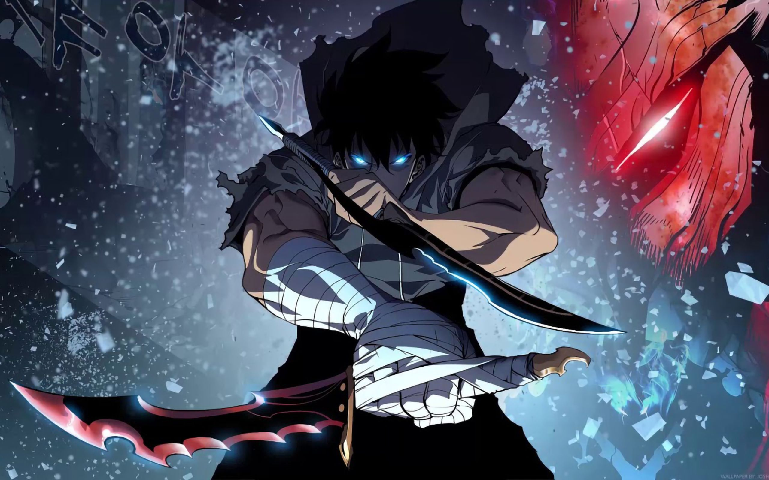 Anime 15x15 Wallpapers   Top Free Anime 15x15 Backgrounds ...