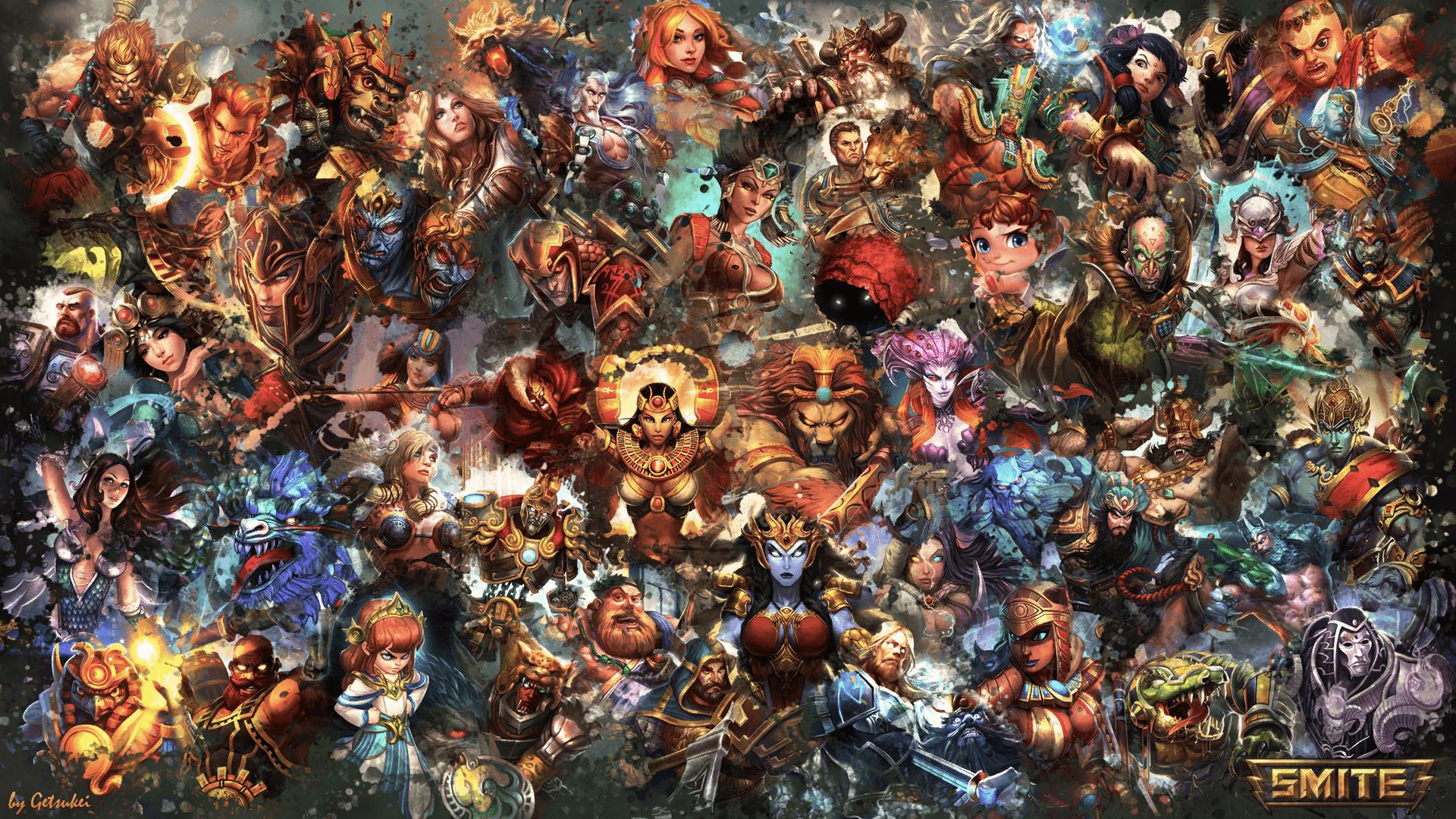 Online Games Wallpapers - Top Free ...