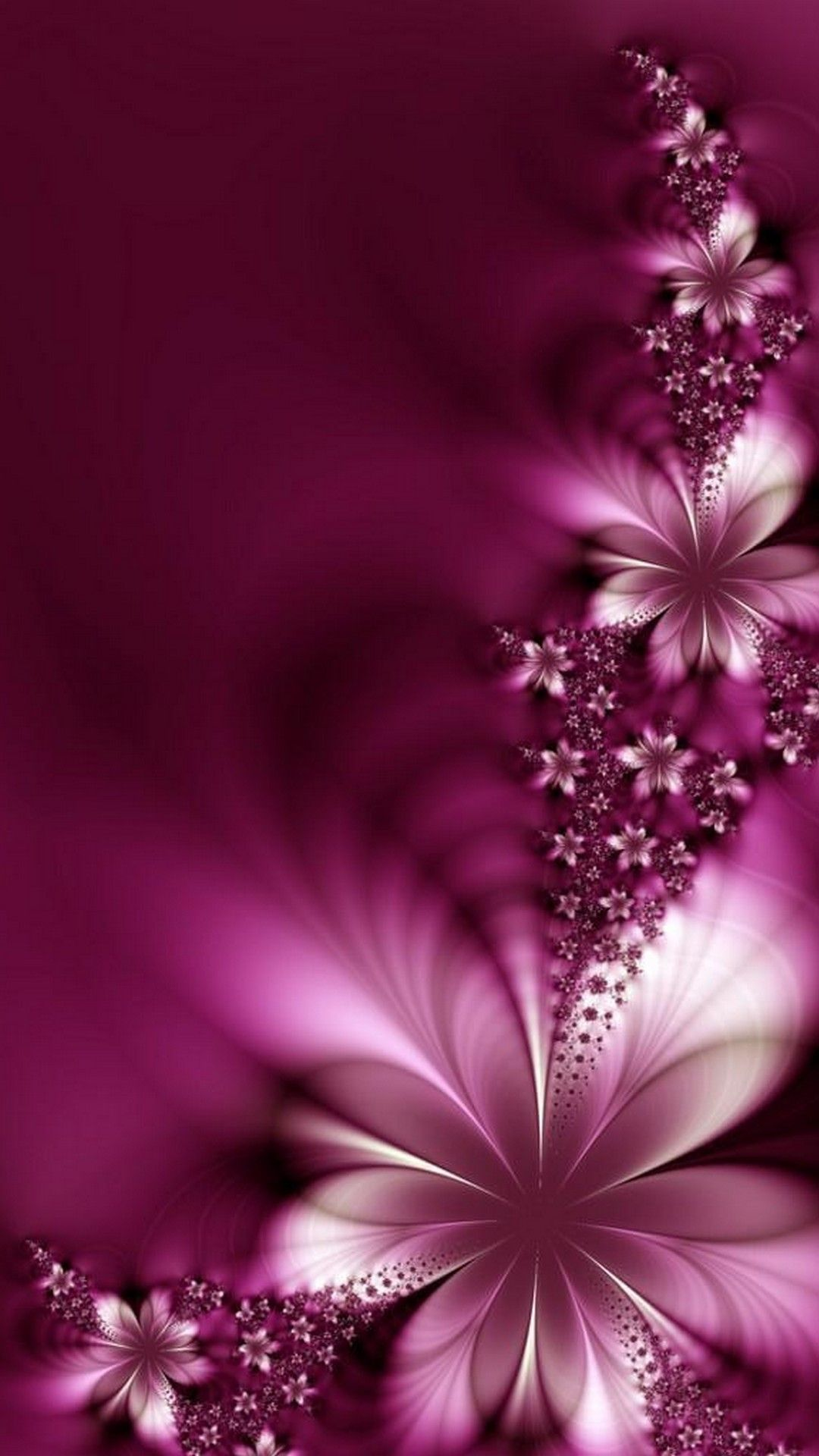 3D iPhone Wallpapers - Top Free 3D iPhone Backgrounds ...