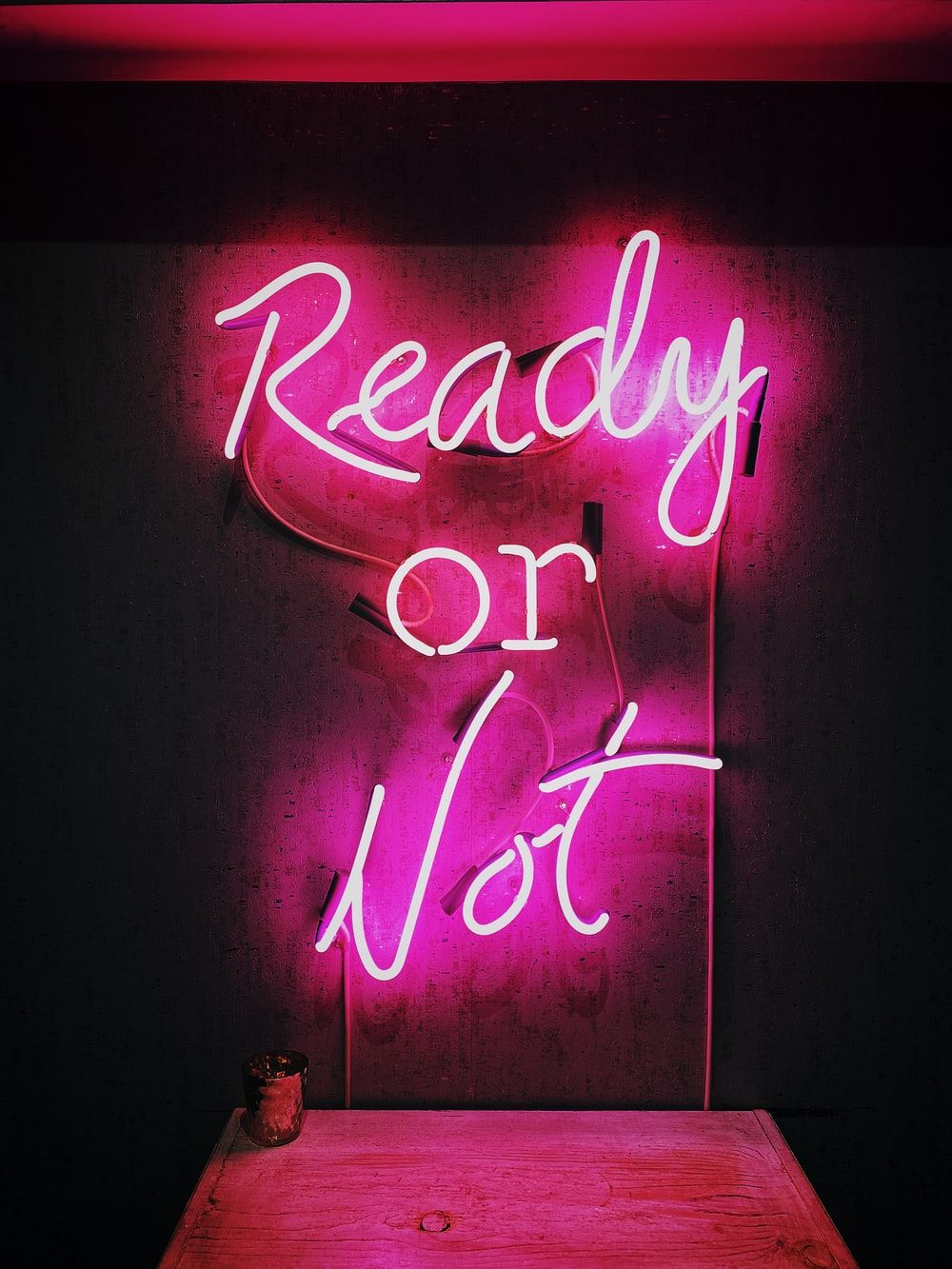 Neon Pink Aesthetic Wallpapers Top Free Neon Pink Aesthetic Backgrounds Wallpaperaccess Pink collage wallpaper made by me please give credit if you are going to use them i appreciate it and the love tag me. neon pink aesthetic wallpapers top