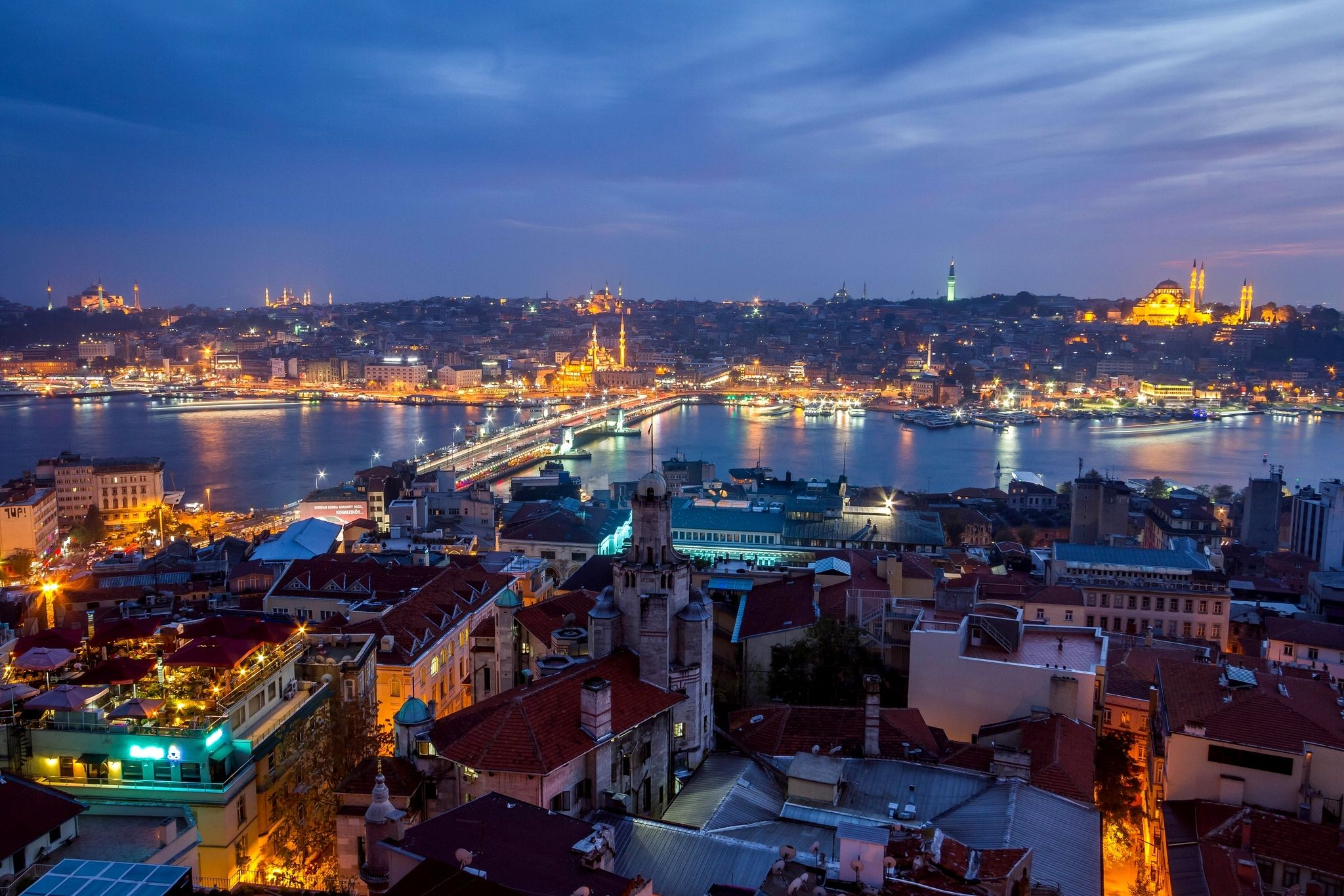 Istanbul Turkey Wallpapers Top Free Istanbul Turkey Backgrounds Wallpaperaccess