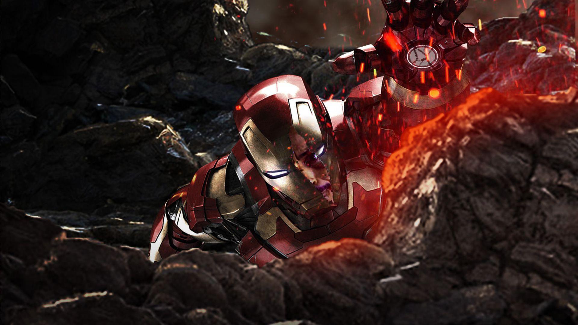 68 Best Free Avengers Infinity War 1920 X 1080 Wallpapers