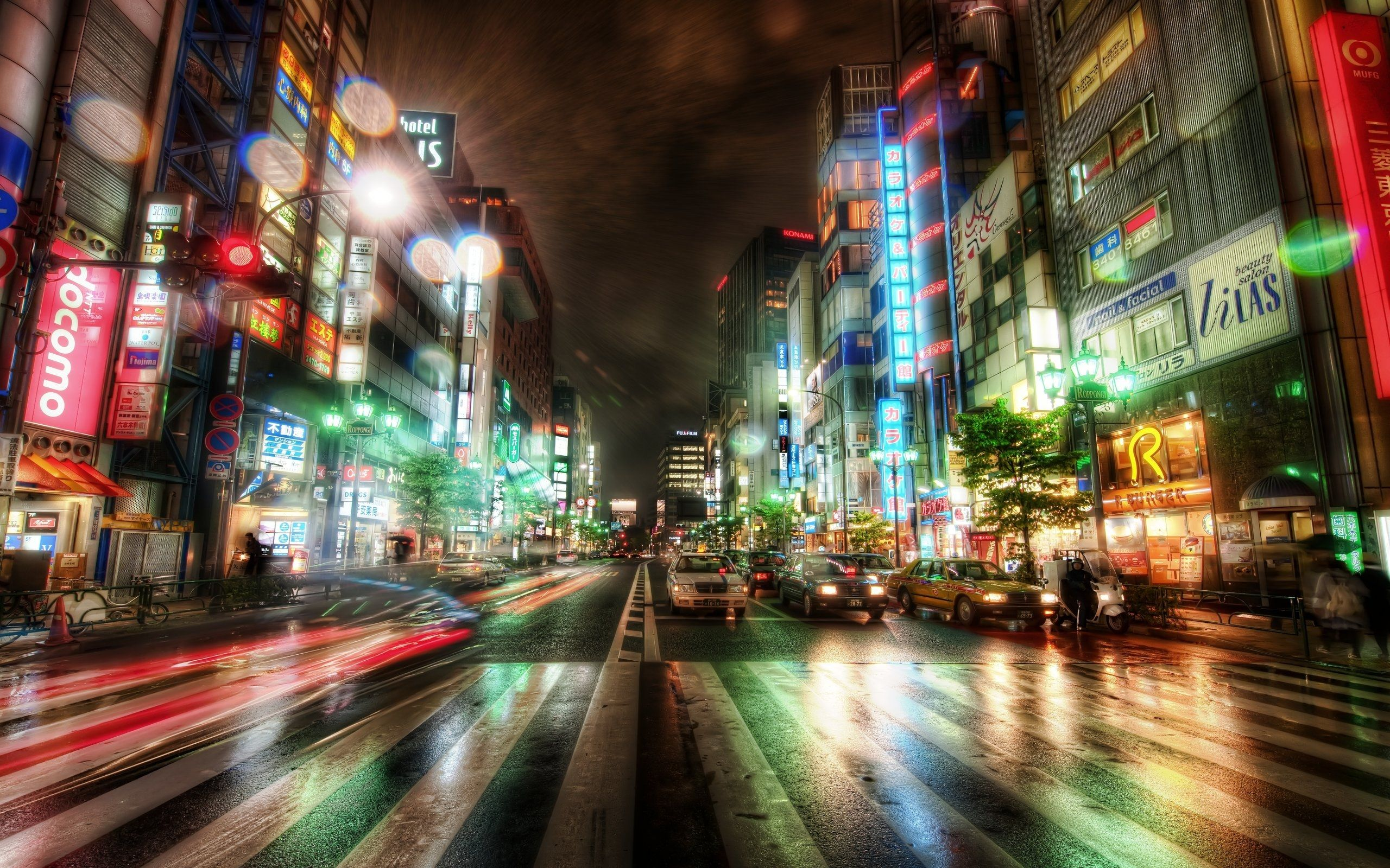 Tokyo Japan Animation Wallpapers Top Free Tokyo Japan Animation Backgrounds Wallpaperaccess