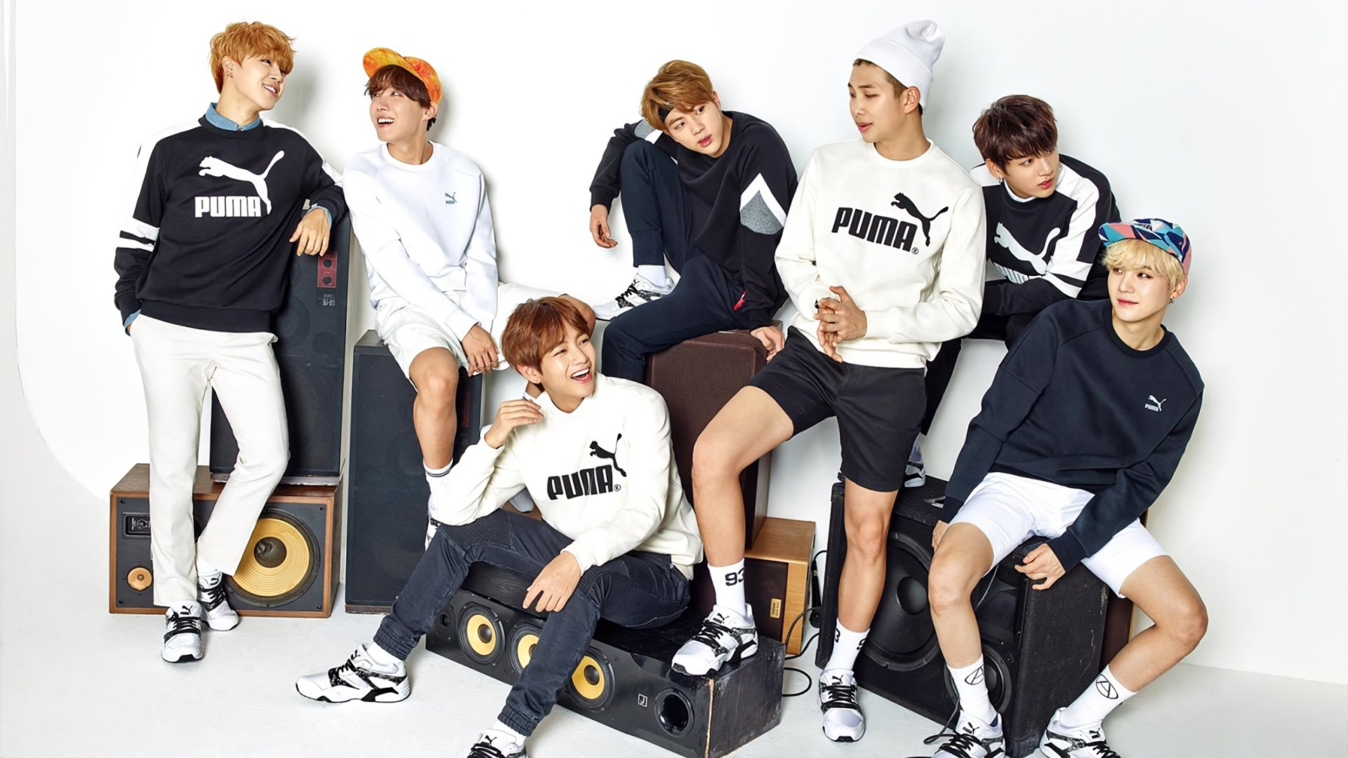 Bts Laptop Wallpapers Top Free Bts Laptop Backgrounds Wallpaperaccess Find hd wallpapers for your desktop, mac, windows, apple, iphone or android device. bts laptop wallpapers top free bts