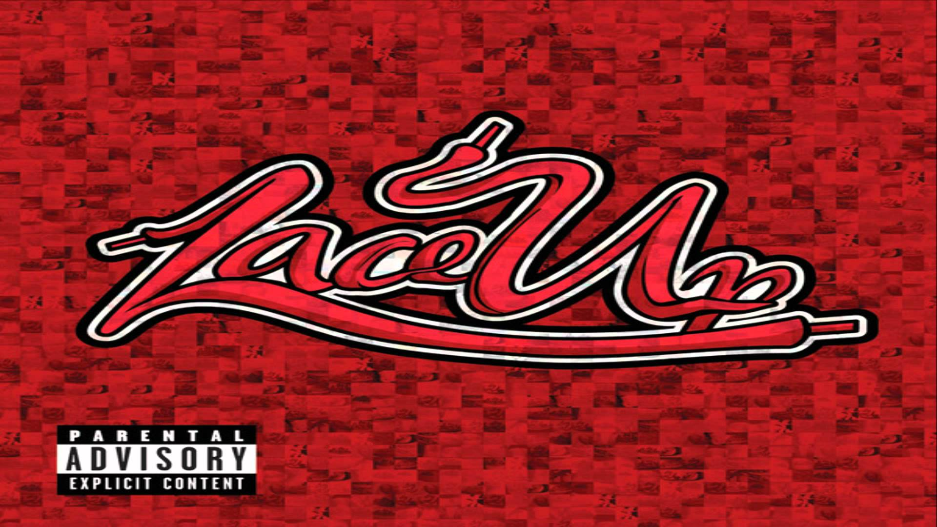 mgk lace up deluxe free download