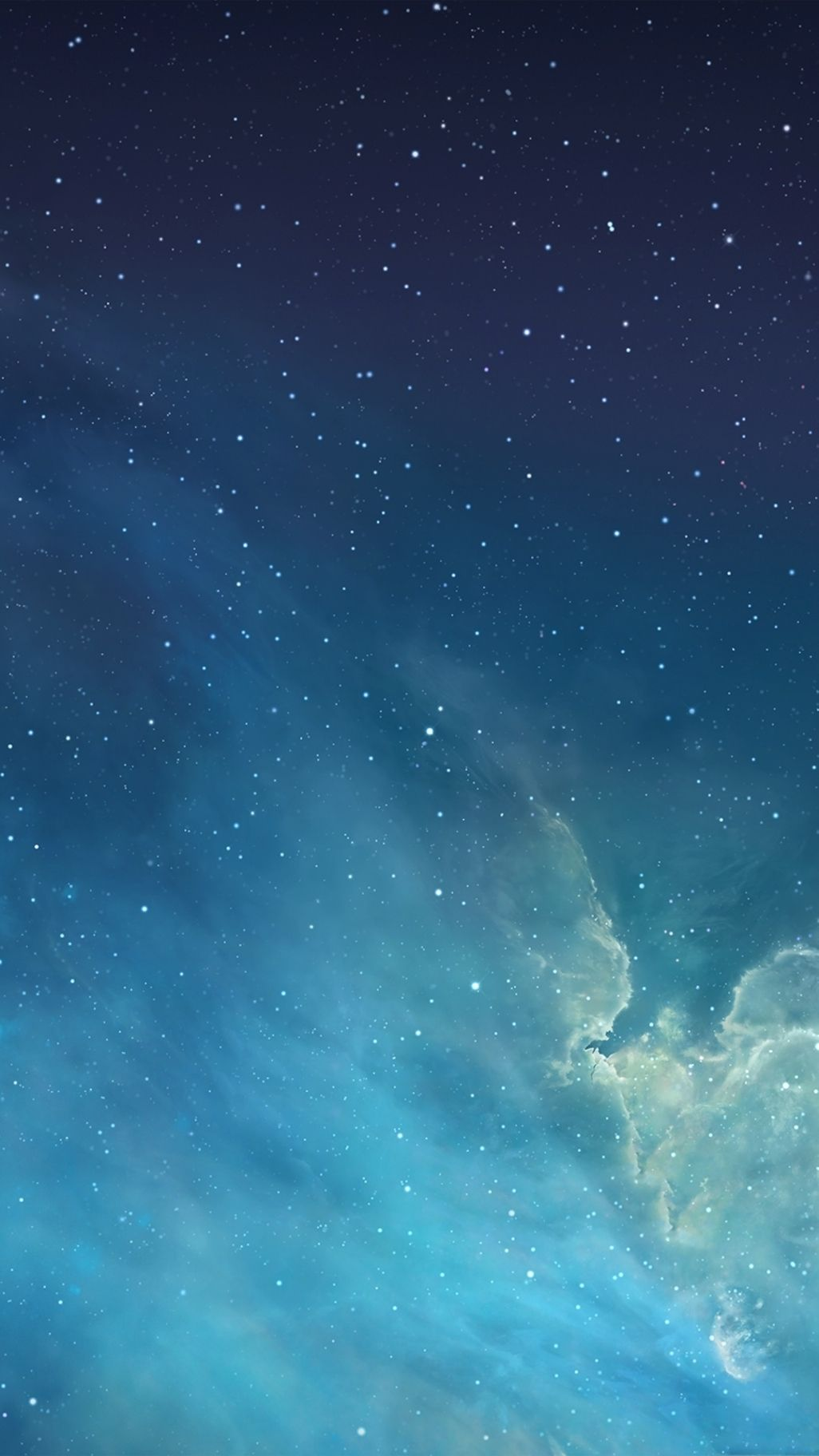 Awesome iPhone 21 Wallpapers   Top Free Awesome iPhone 21 ...